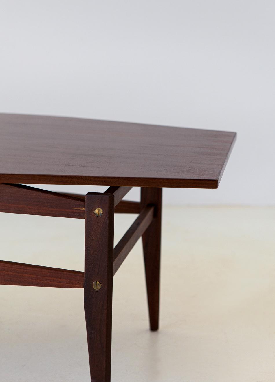1950s-italian-modern-coffee-table-7-t90