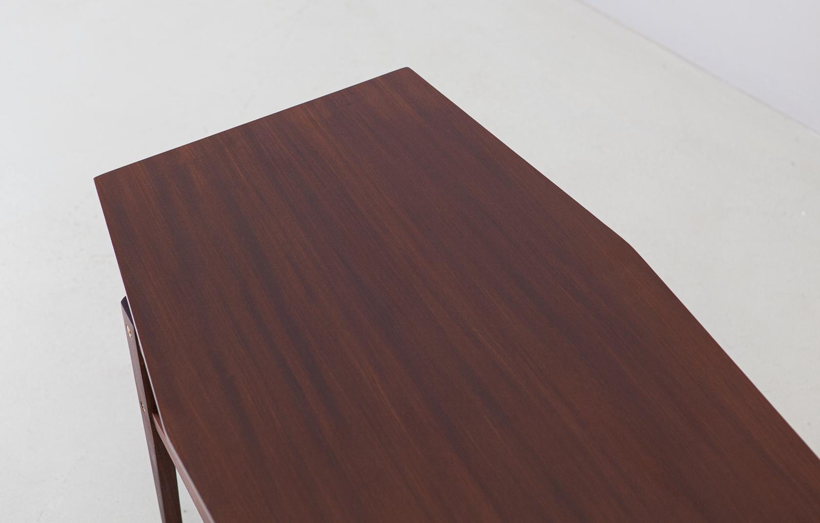 1950s-italian-modern-coffee-table-8-t90