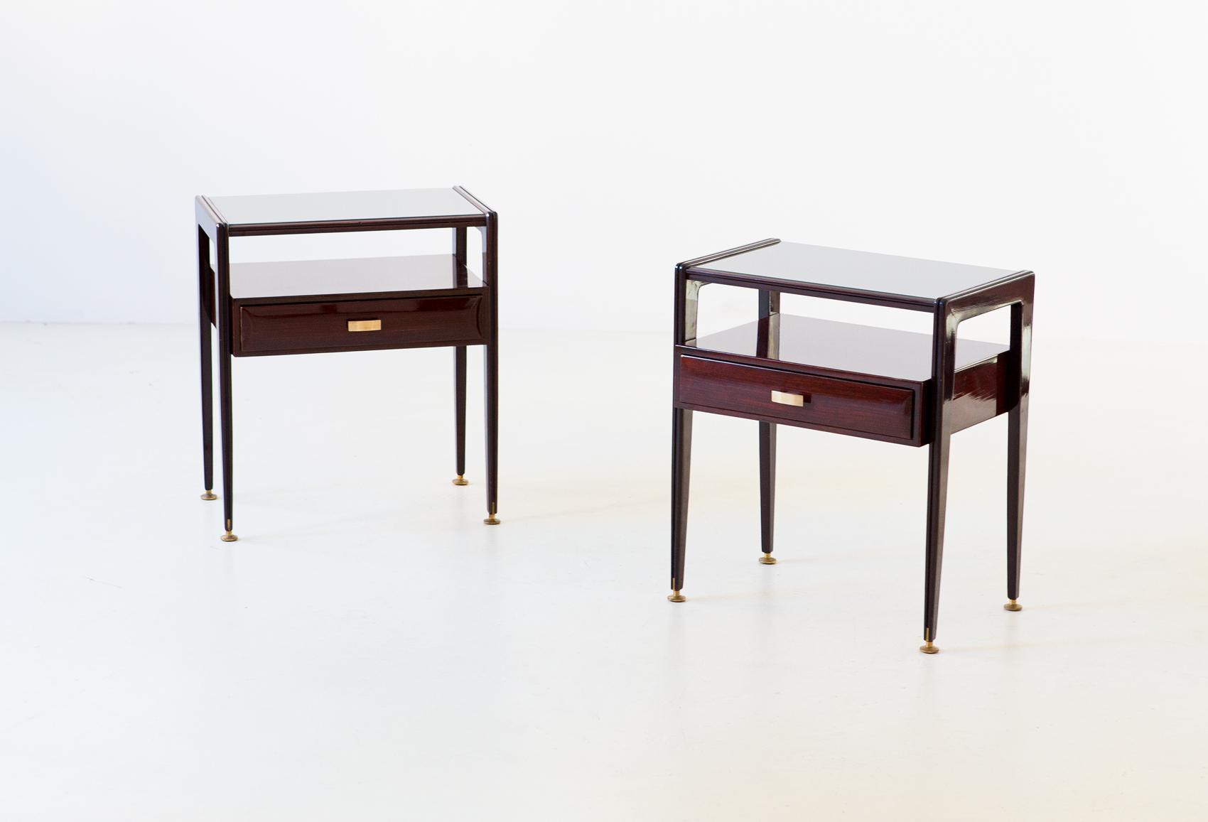 1950s-italian-nightstands-in-rosewood.with-glass-top-1-bt84