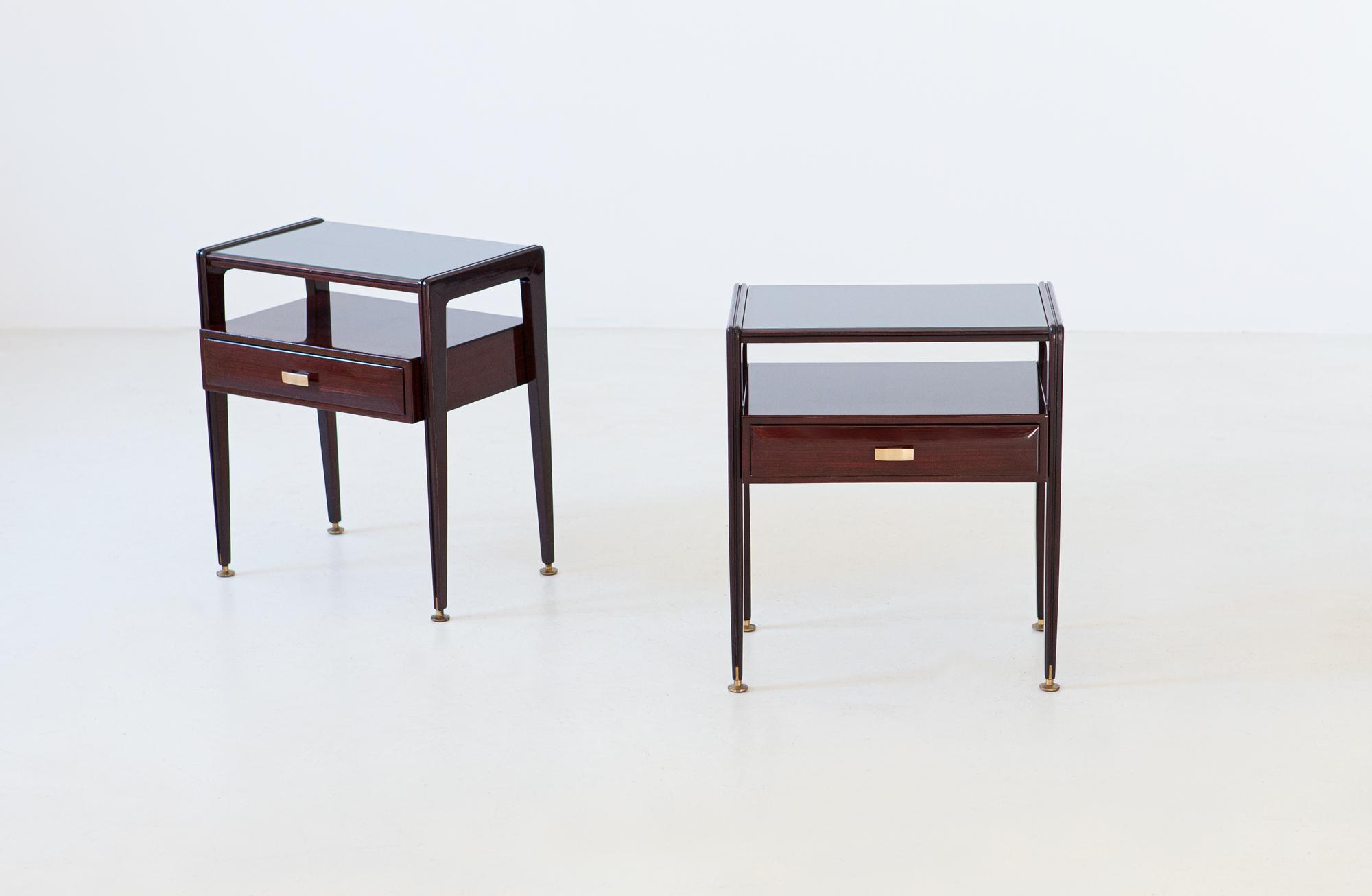 1950s-italian-nightstands-in-rosewood.with-glass-top-4-bt84