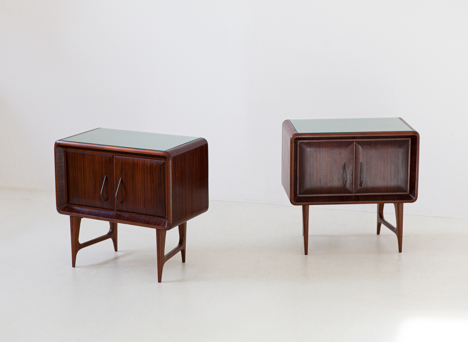 1950s-italian-rosewood-bedside-tables-with-green-glass-top-3-bt83