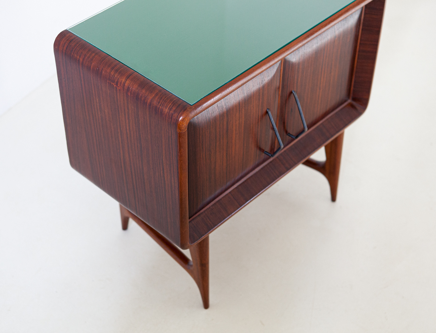 1950s-italian-rosewood-bedside-tables-with-green-glass-top-6-bt83