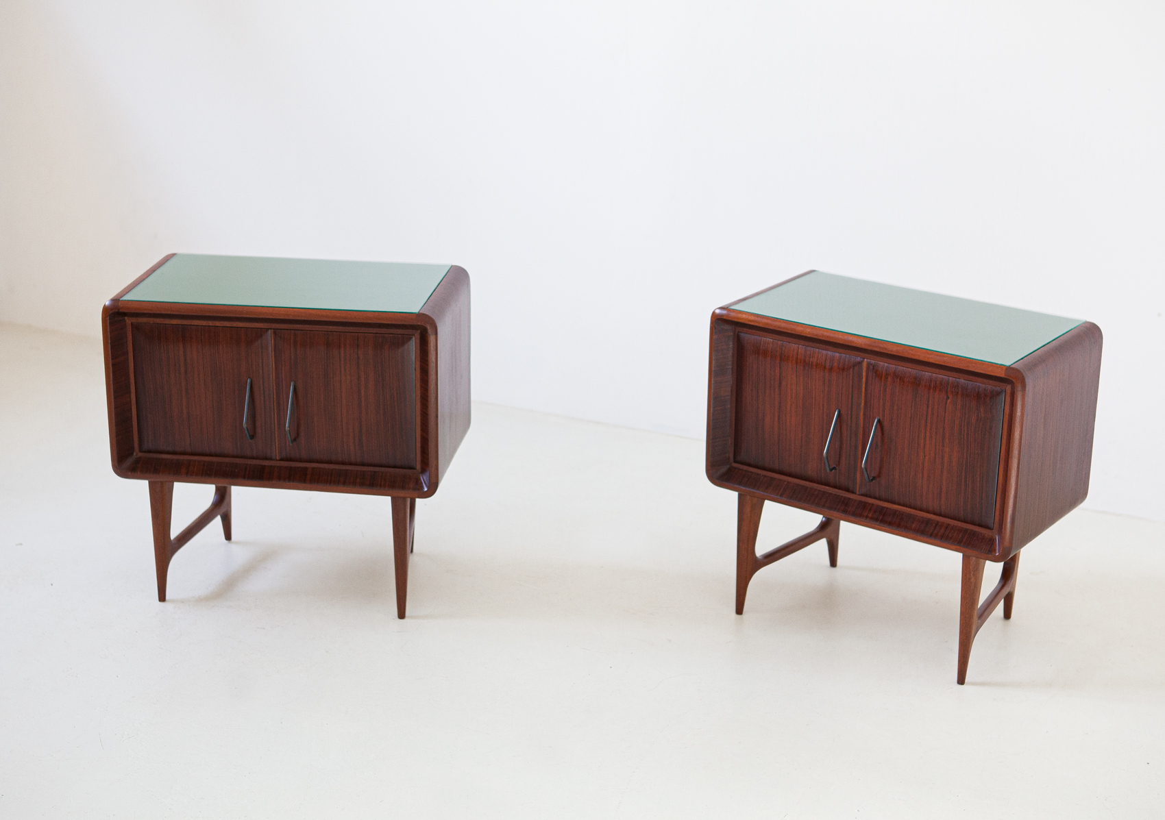 1950s-italian-rosewood-bedside-tables-with-green-glass-top-9-bt83