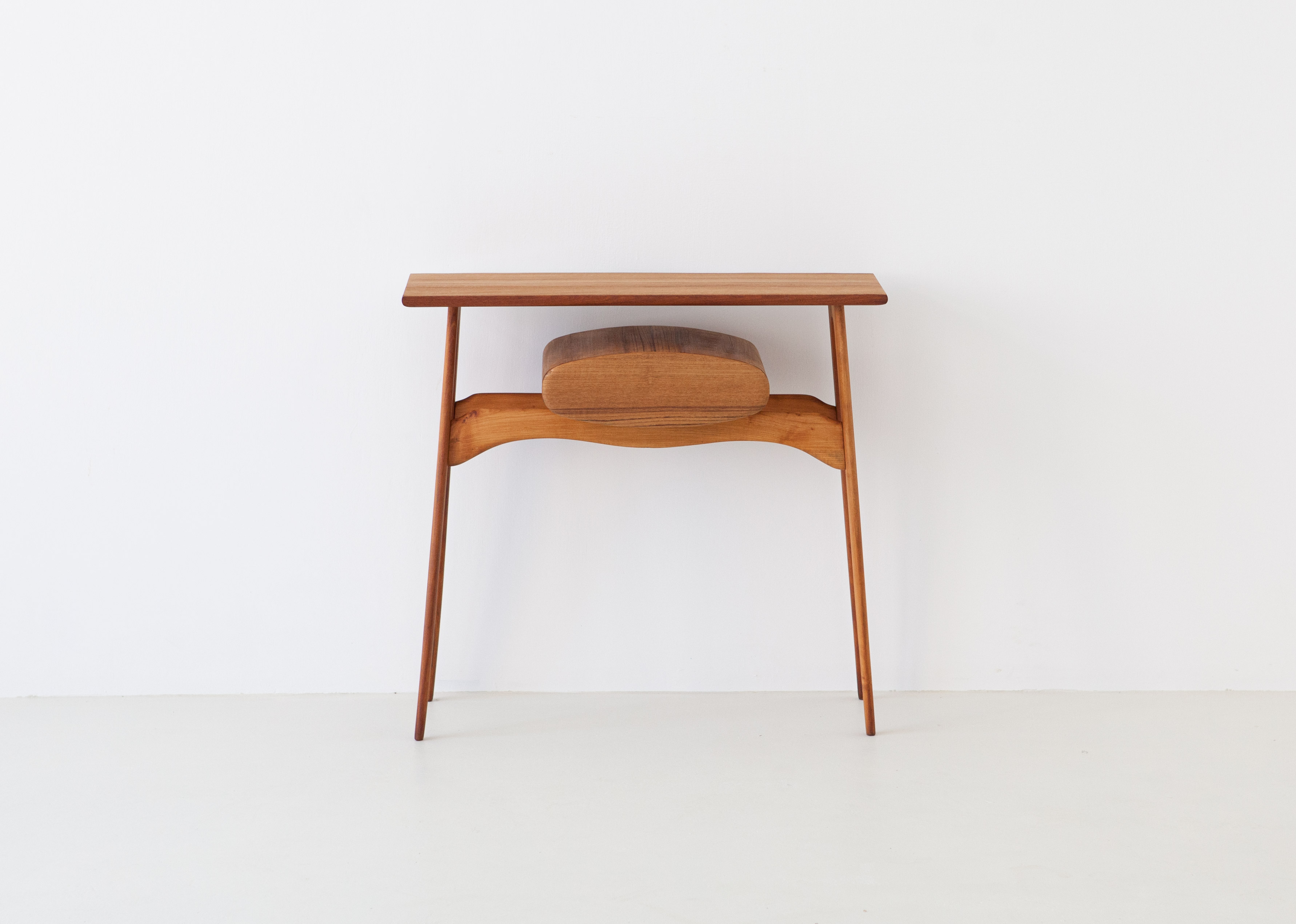 1950s-italian-teak-console-table-with-drawer-5-of90