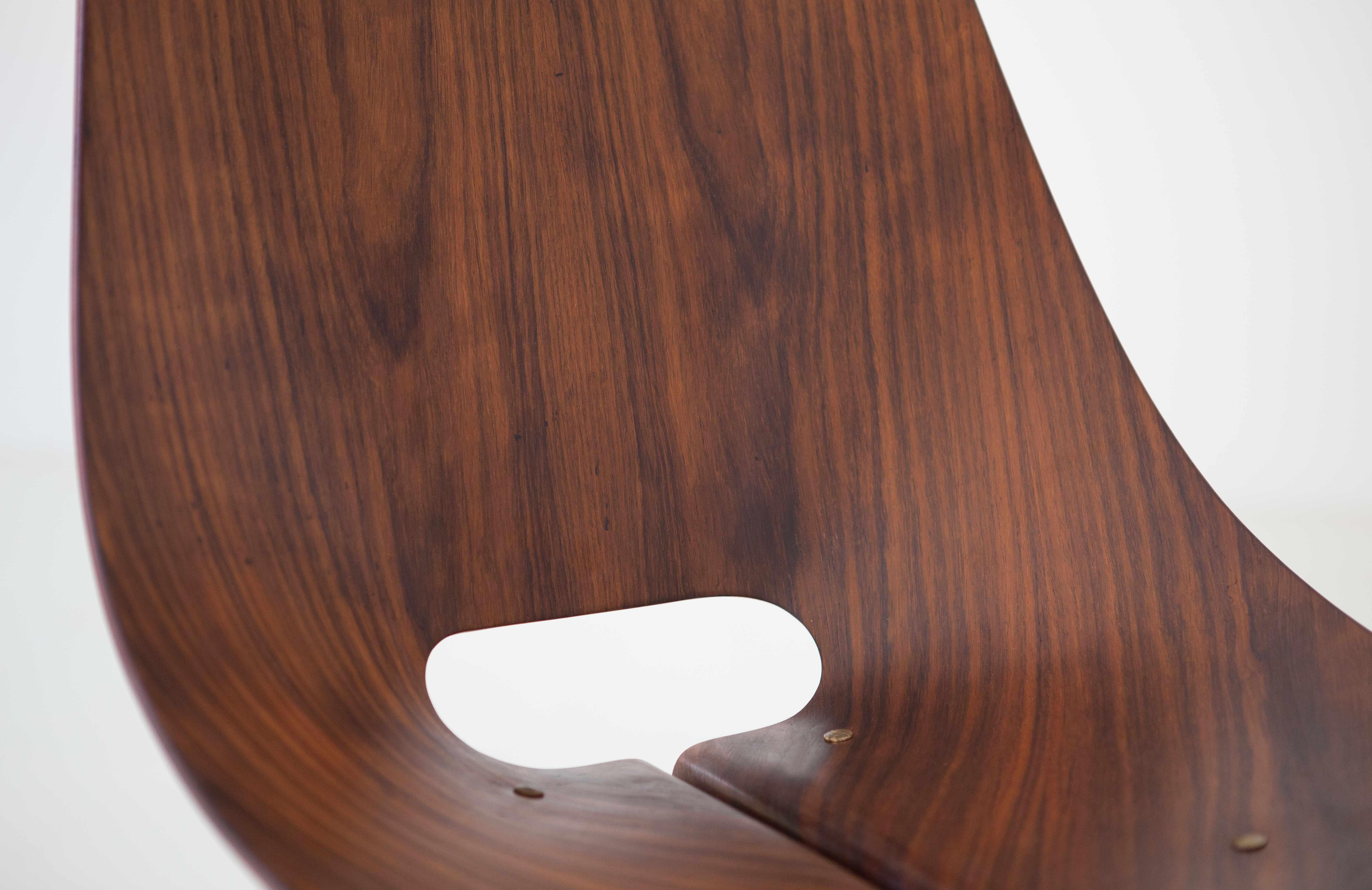 1950s-modern-curved-rosewood-chair-by-societa-compensati-curvati-1-se312