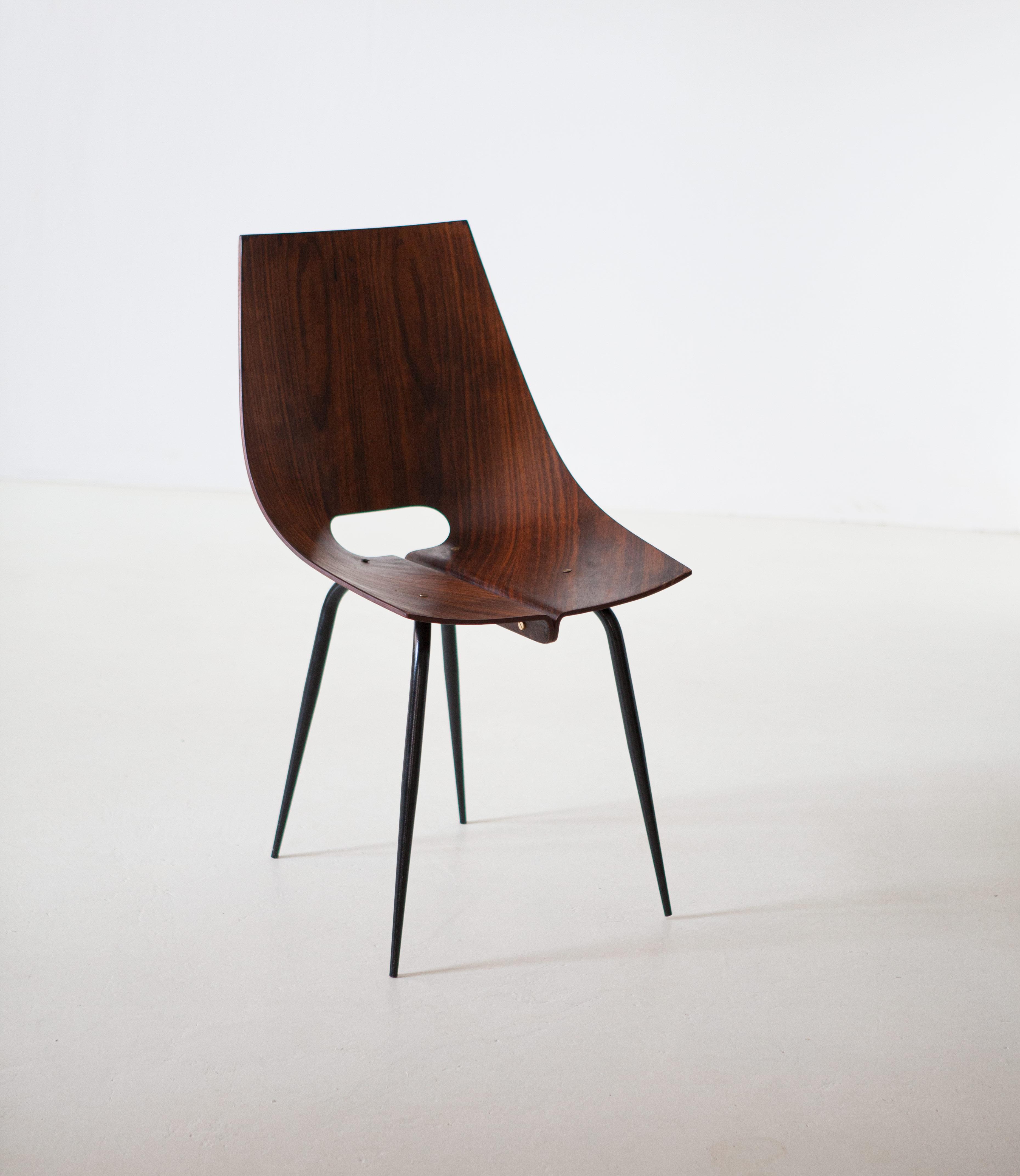 1950s-modern-curved-rosewood-chair-by-societa-compensati-curvati-2-se312.jpg