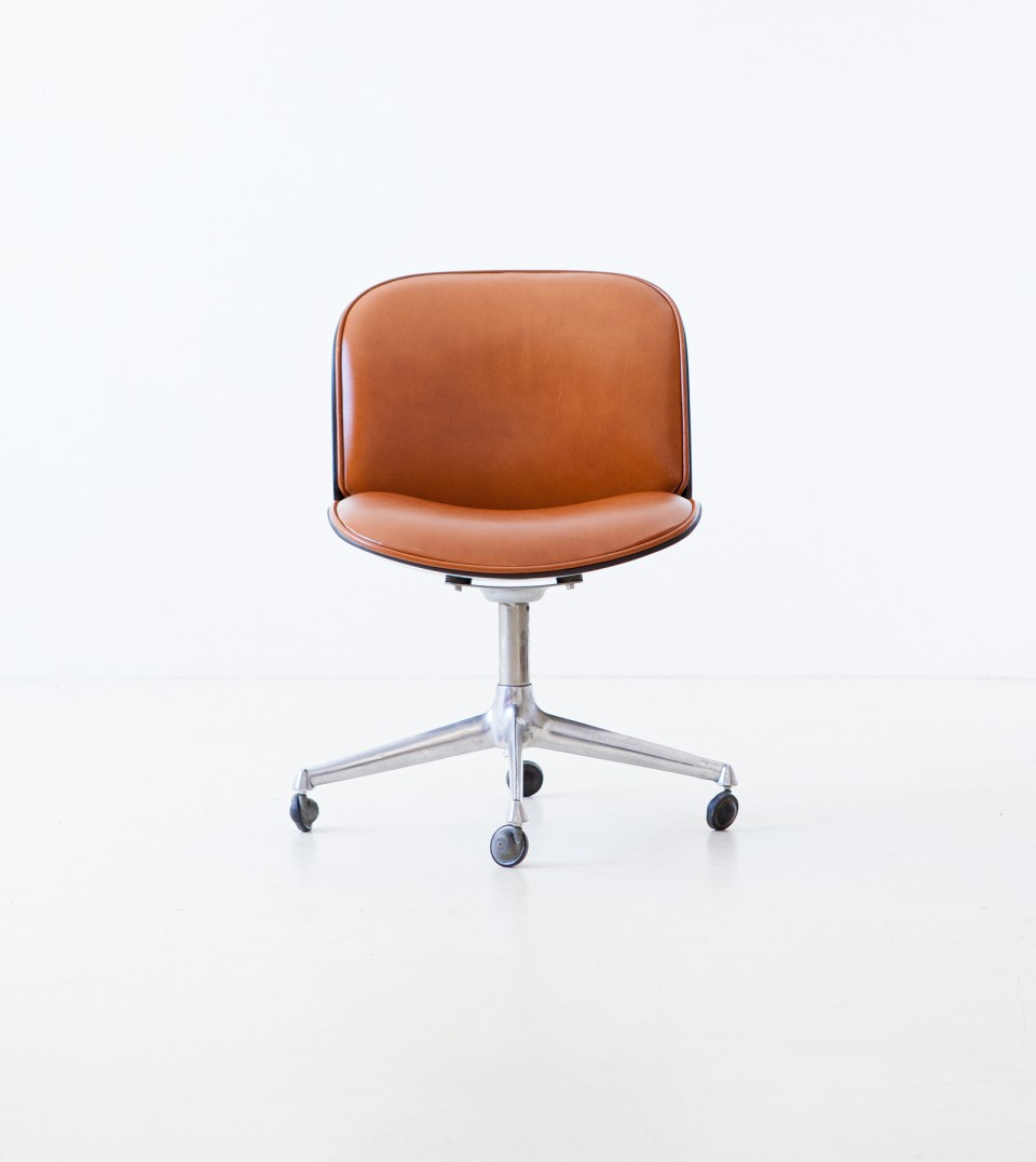1950s-rosewood-and-cognac-leather-swivel-chair-by-ico-parisi-for-mim-1-se328b