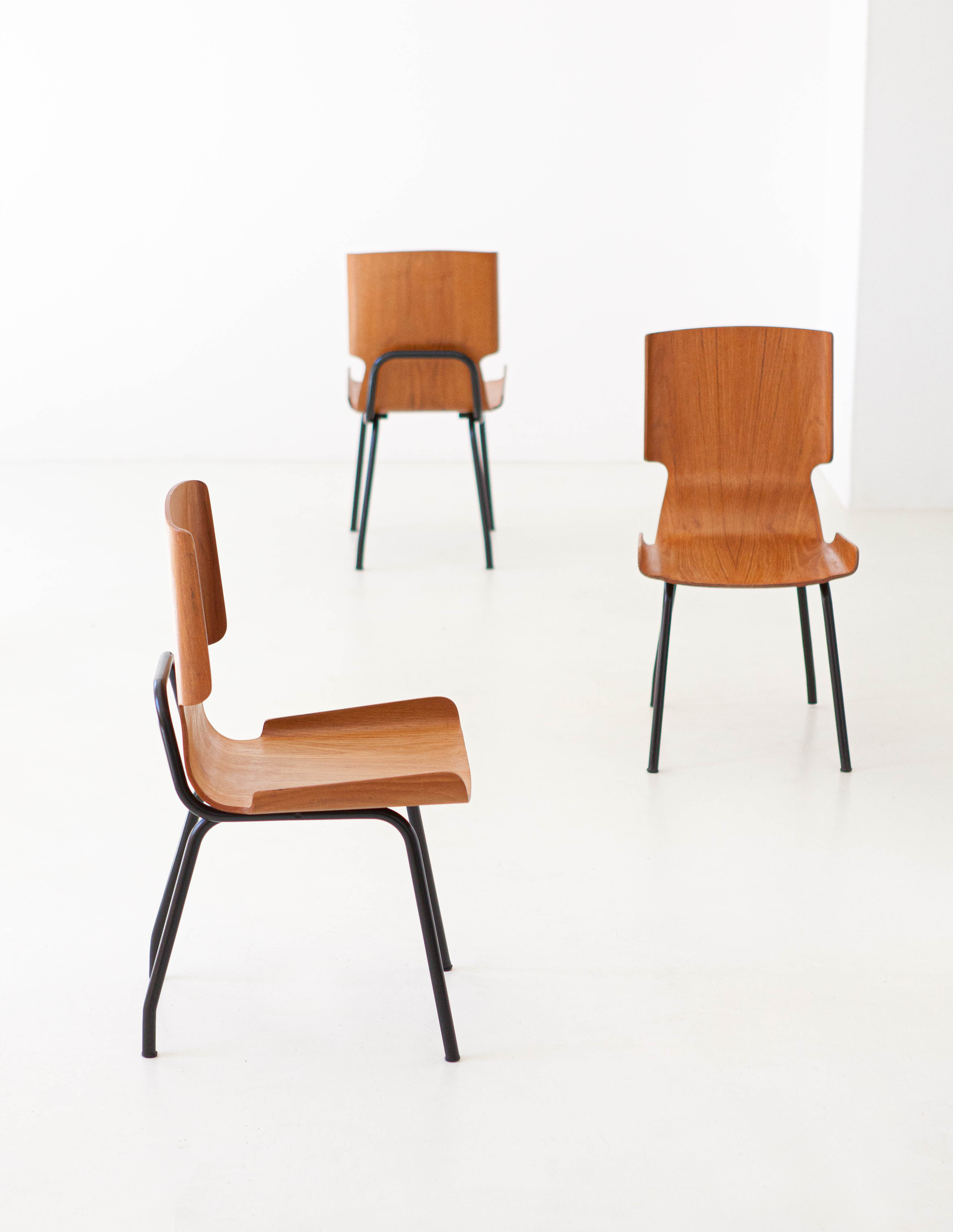 1950s-set-of-six-curved-teak-chairs-by-carlo-ratti-6-se311
