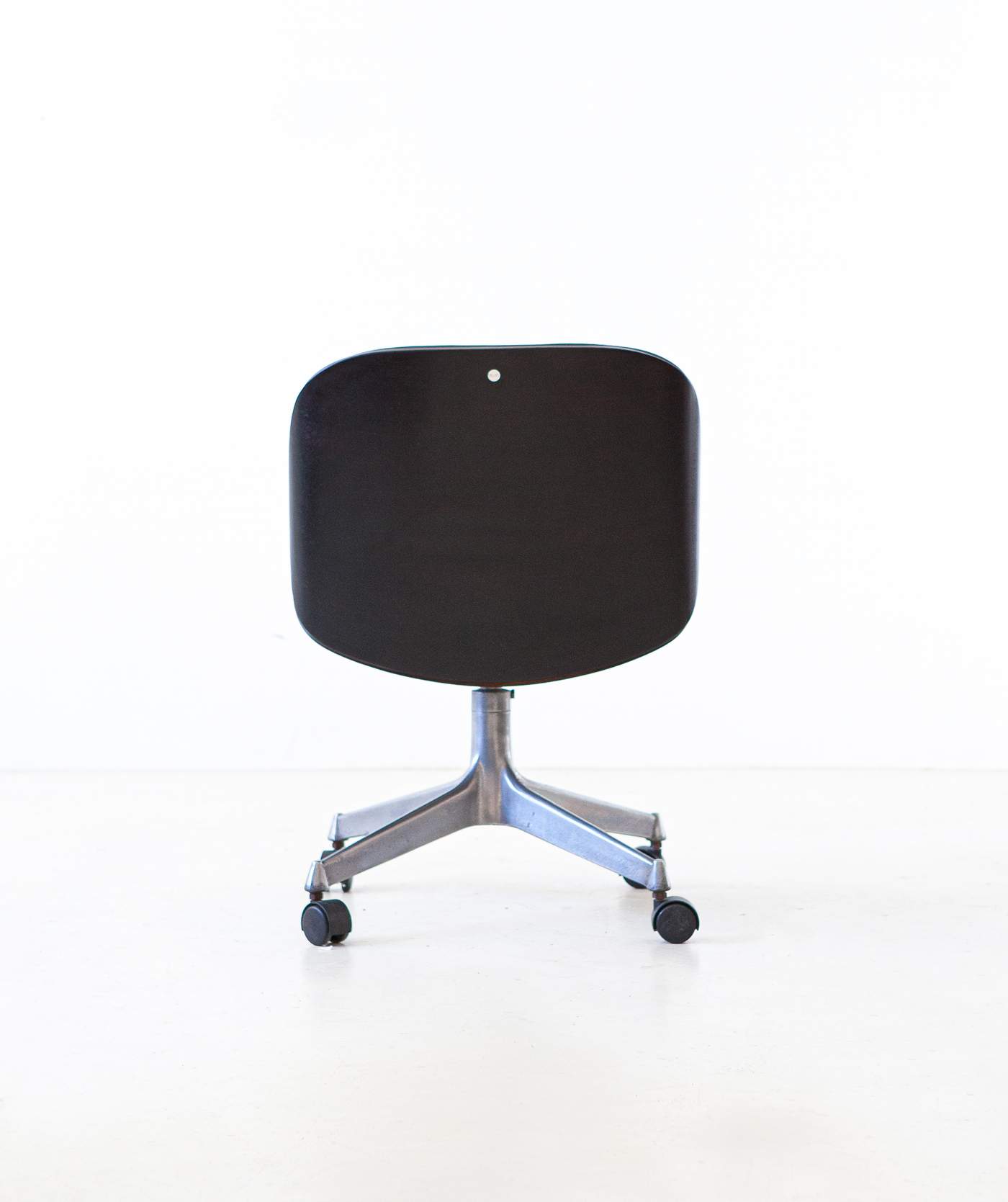 1950s-swivel-desk-chair-by-Ico-Parisi-for-M.i.M.-2-se331