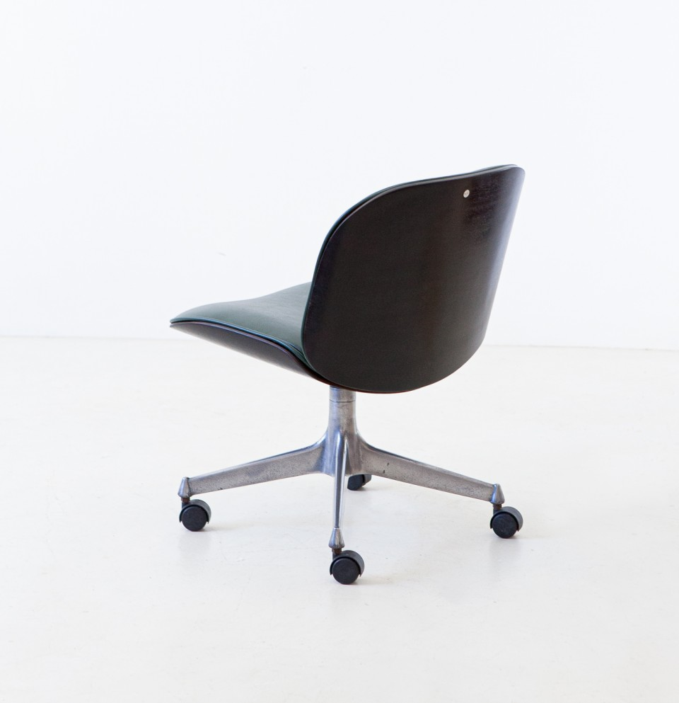 1950s-swivel-desk-chair-by-Ico-Parisi-for-M.i.M.-5-se331
