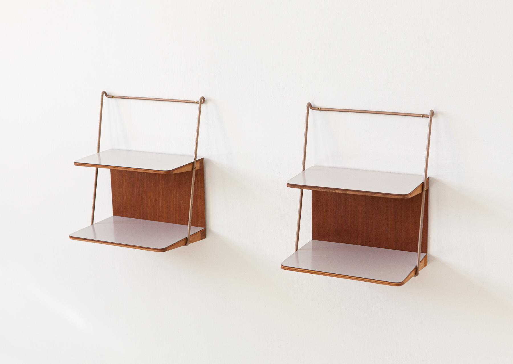 1950s-wall-mounted-teak-nighstands-2-bt86