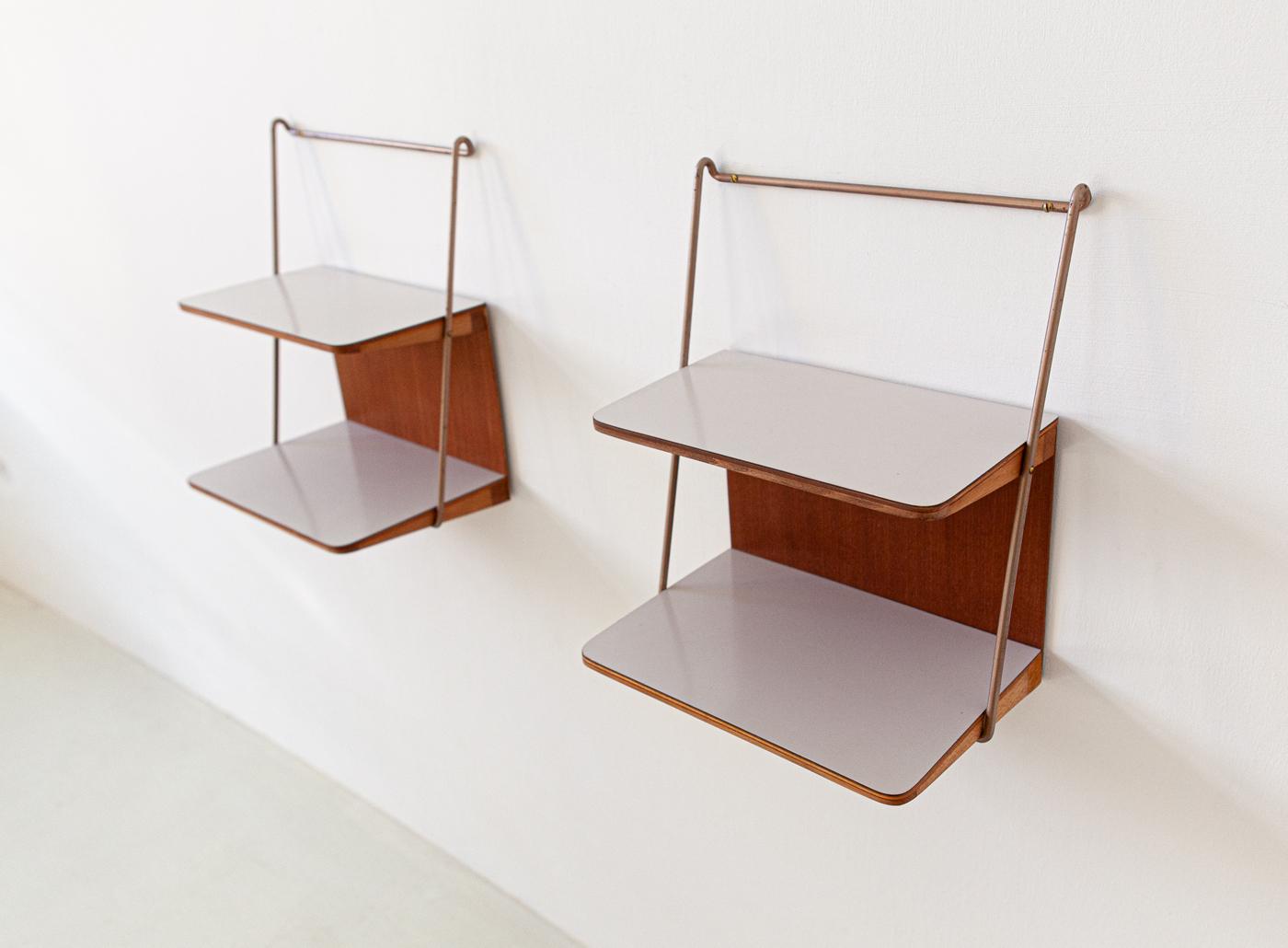 1950s-wall-mounted-teak-nighstands-4-bt86