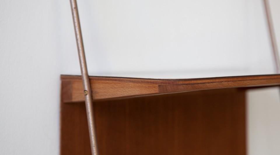 1950s-wall-mounted-teak-nighstands-7-bt86