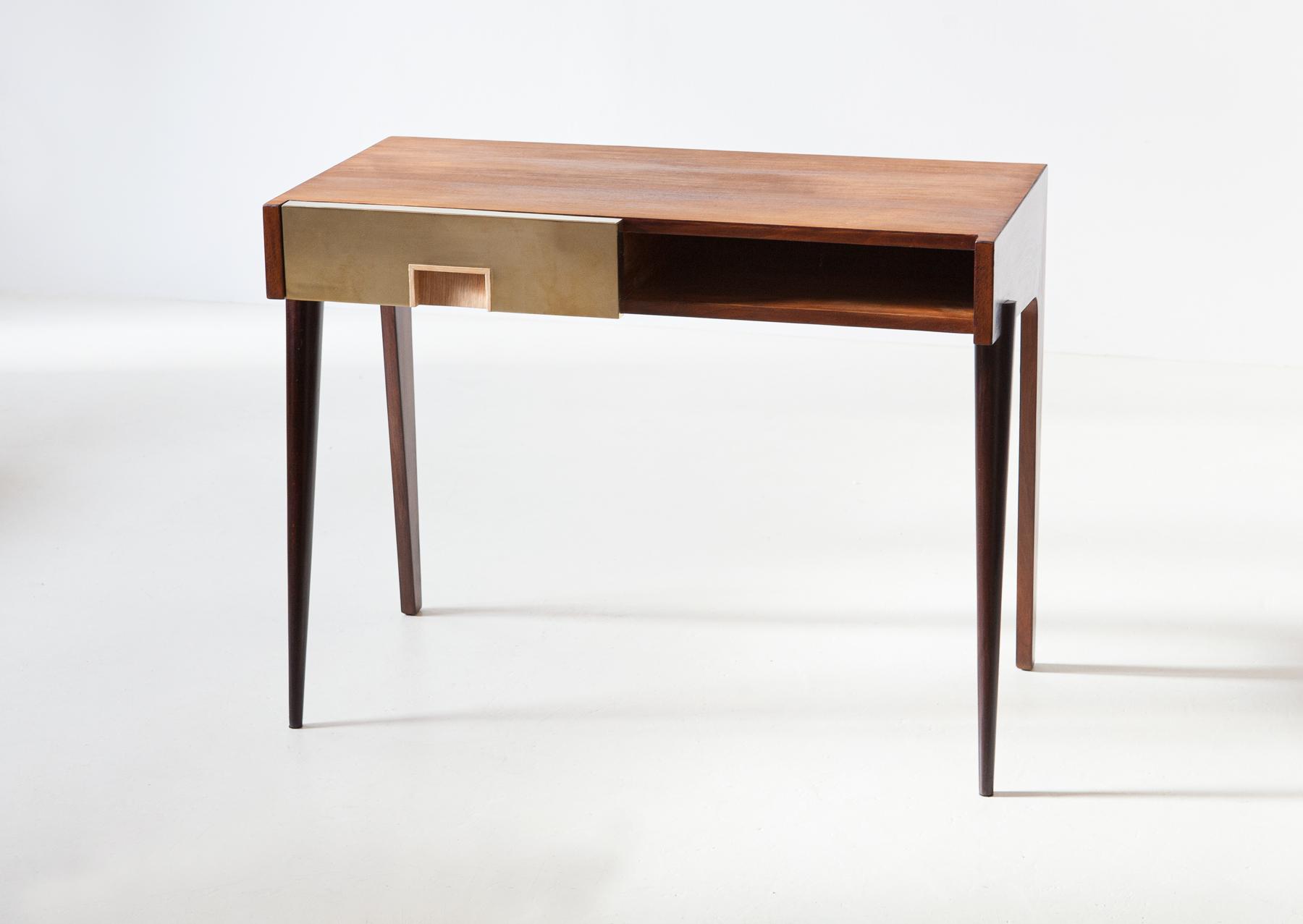 1950's-writing-desk-3-dt32