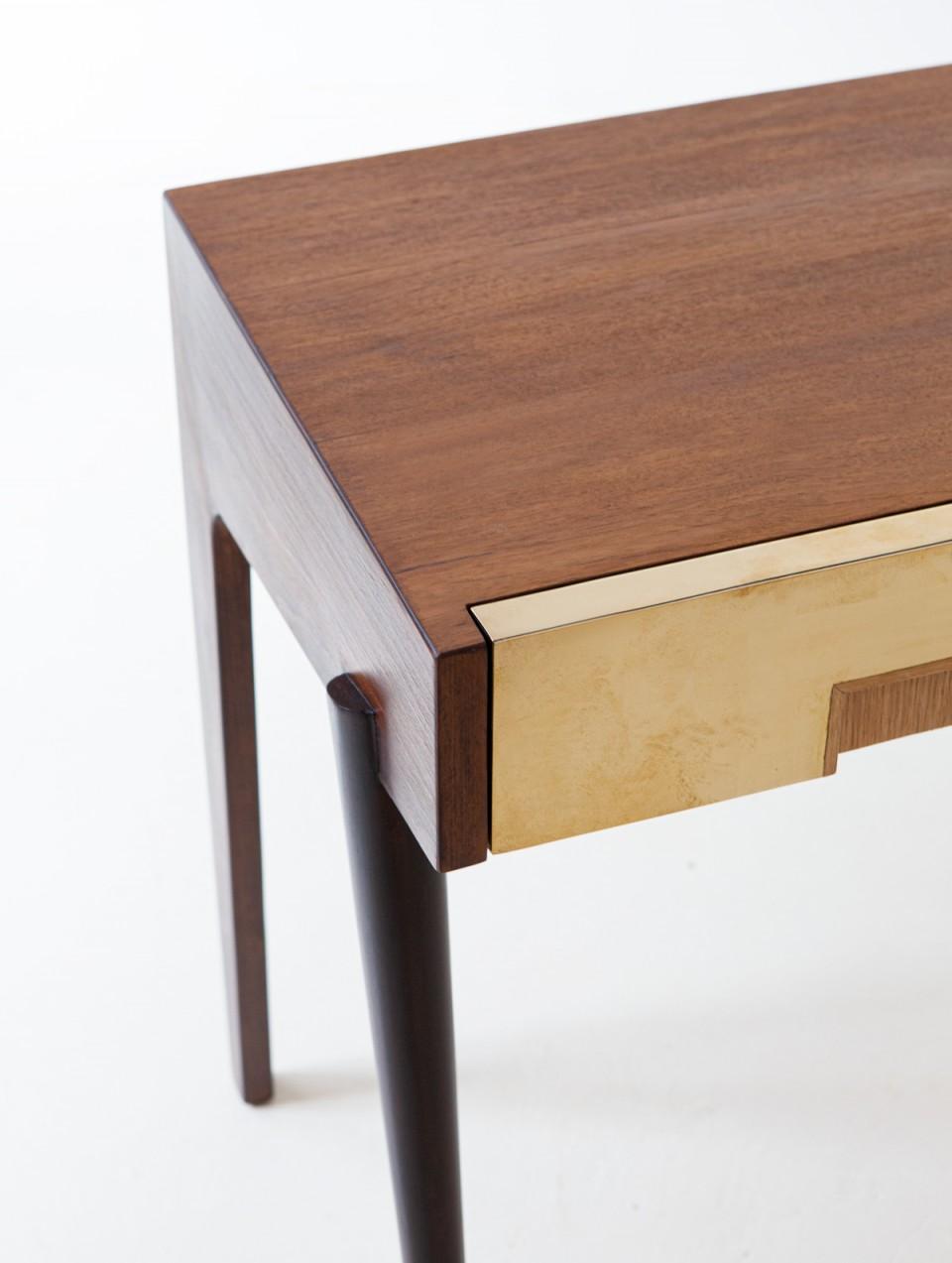1950's-writing-desk-4-dt32