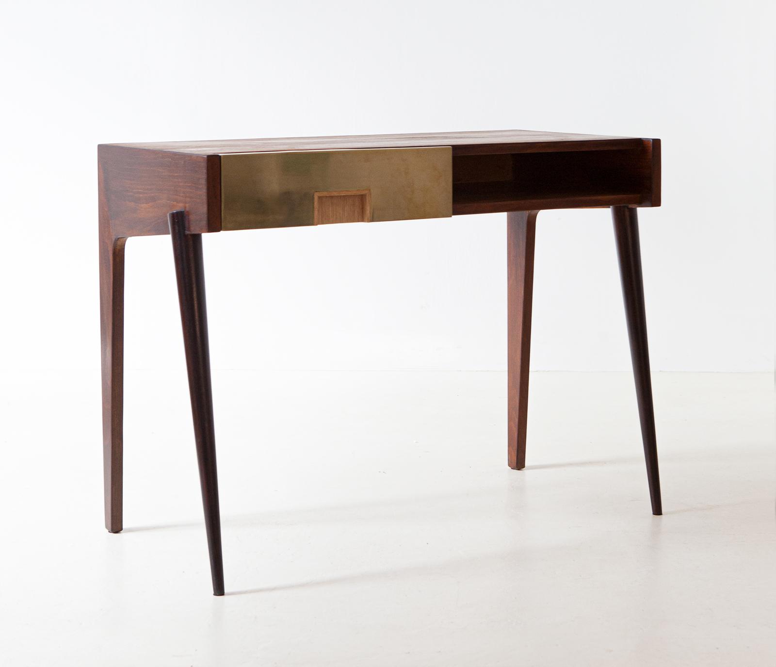 1950's-writing-desk-5-dt32