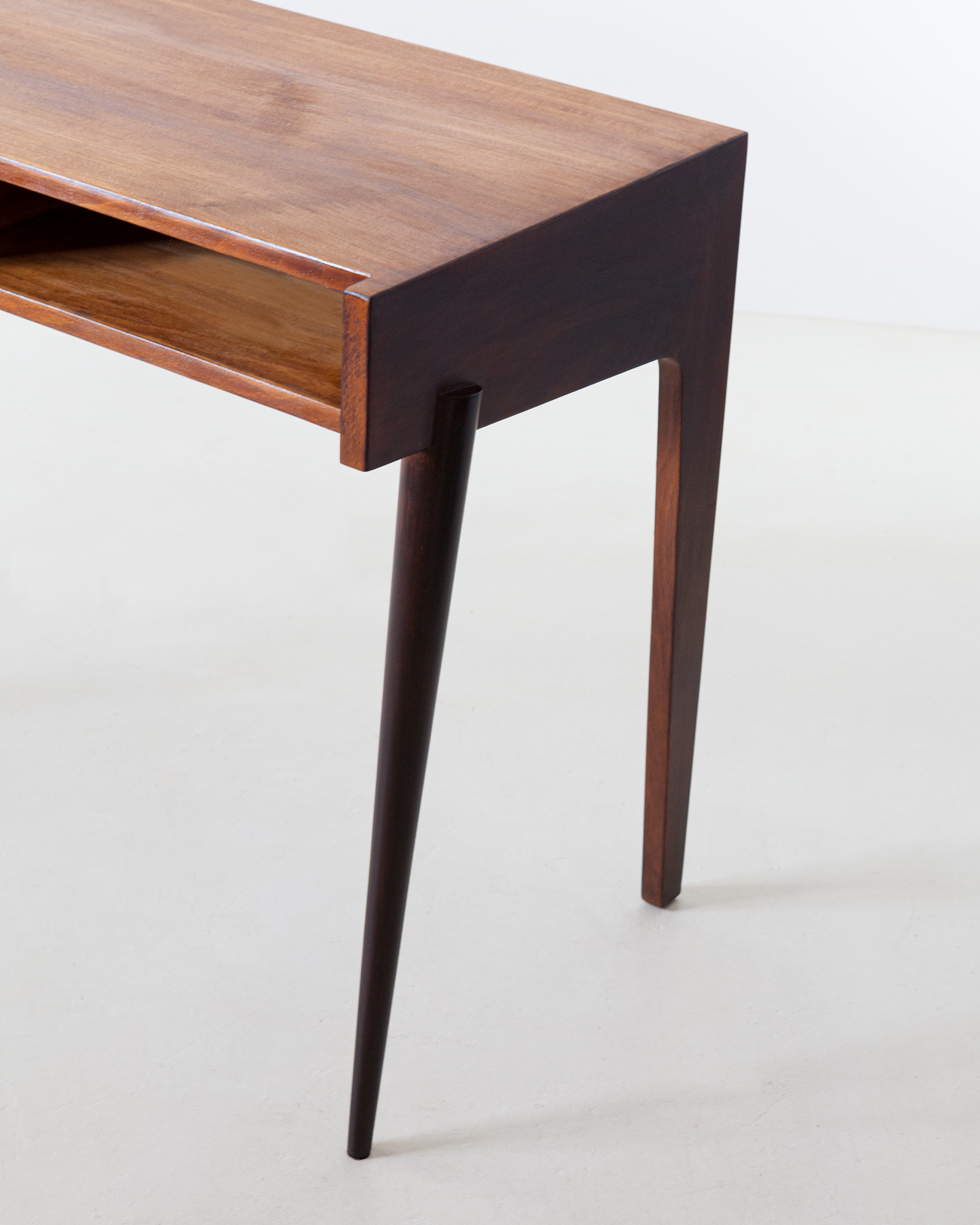 1950's-writing-desk-6-dt32