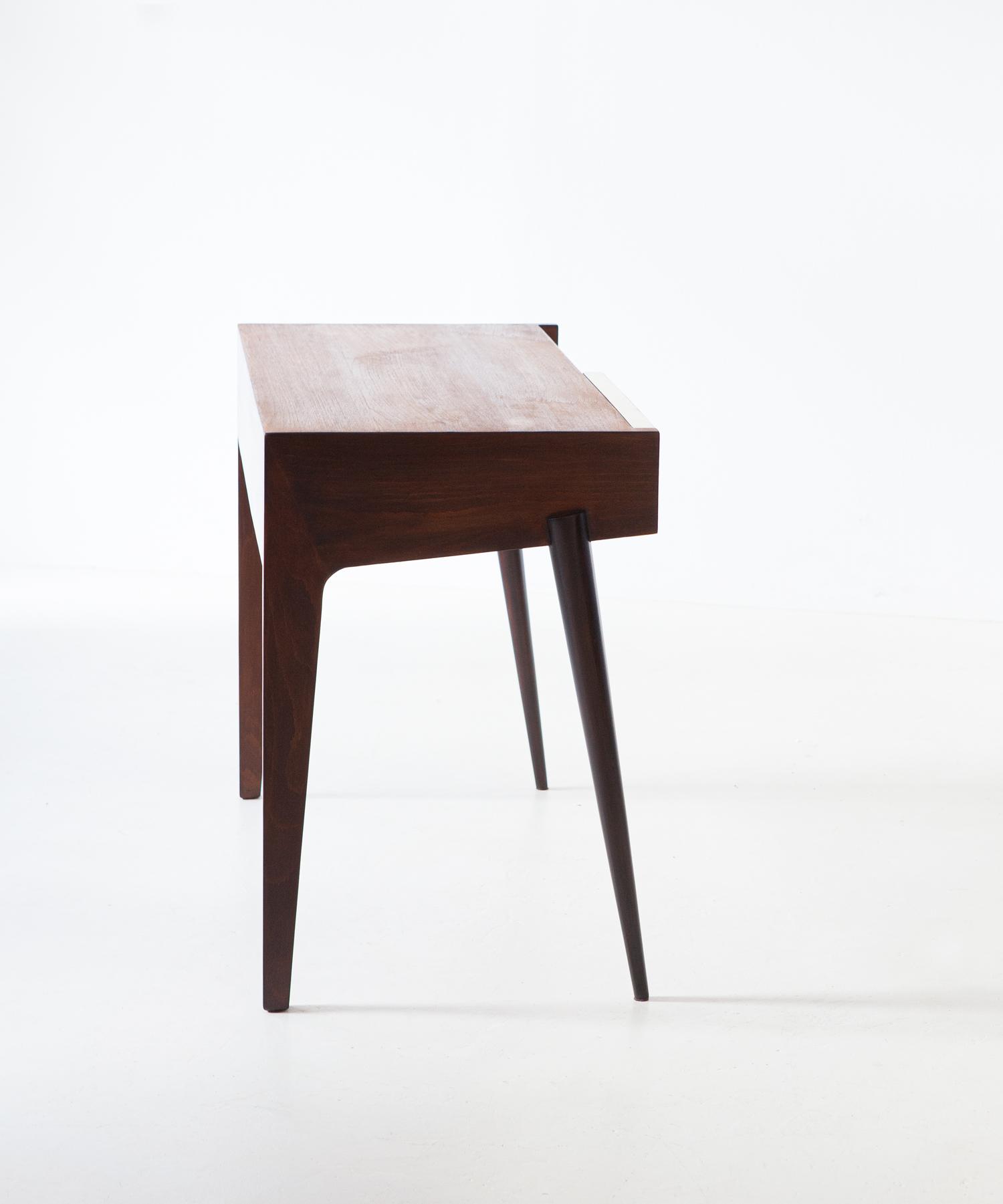 1950's-writing-desk-7-dt32