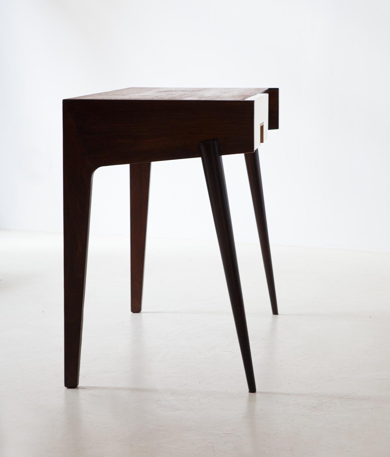 1950's-writing-desk-dt32