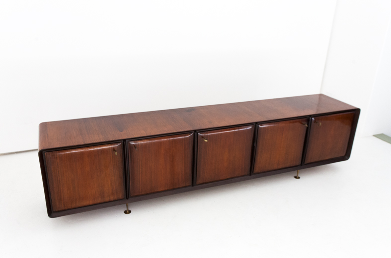 Sideboard 42 5 retro4m for Sideboard 4 meter lang