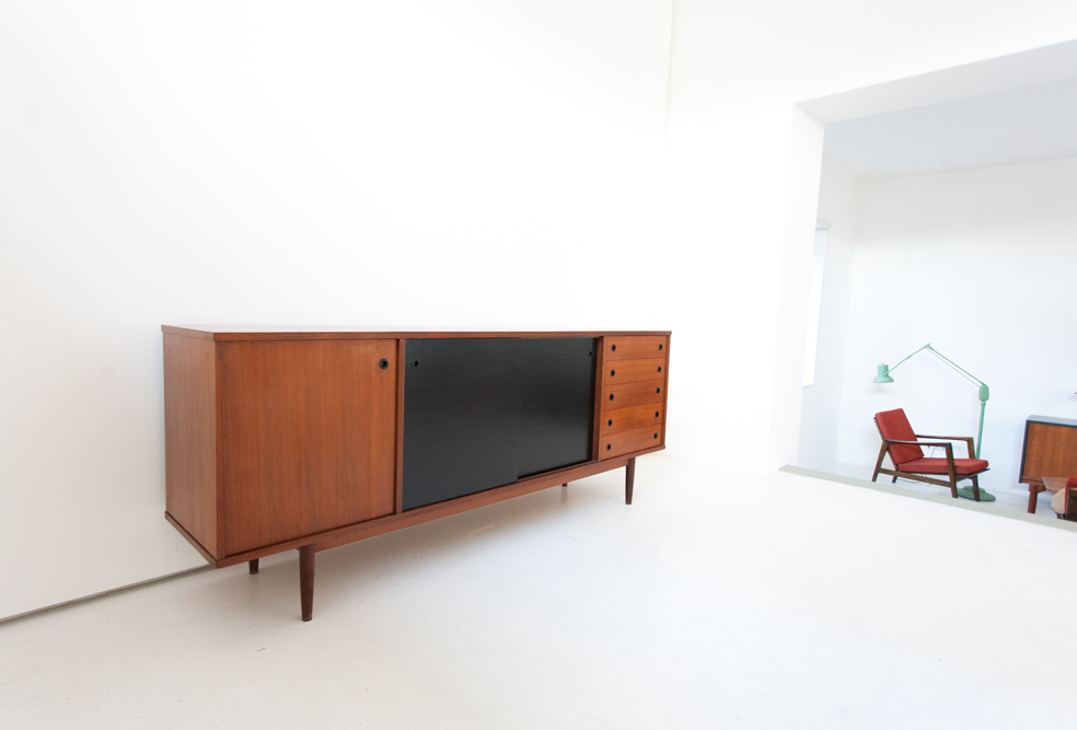 Sideboard 43 2 retro4m for Sideboard 2 m breit