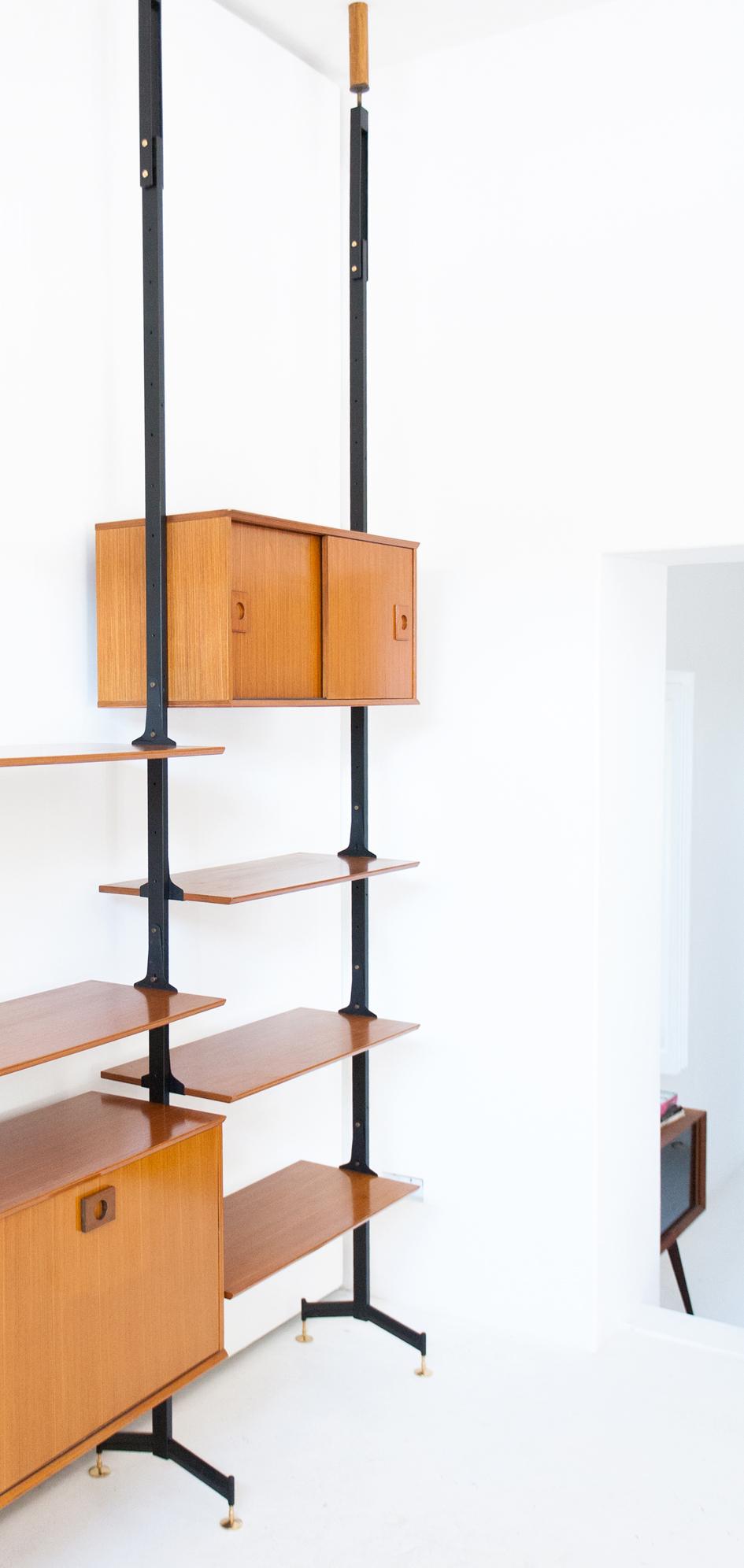 bookshelf 22.5