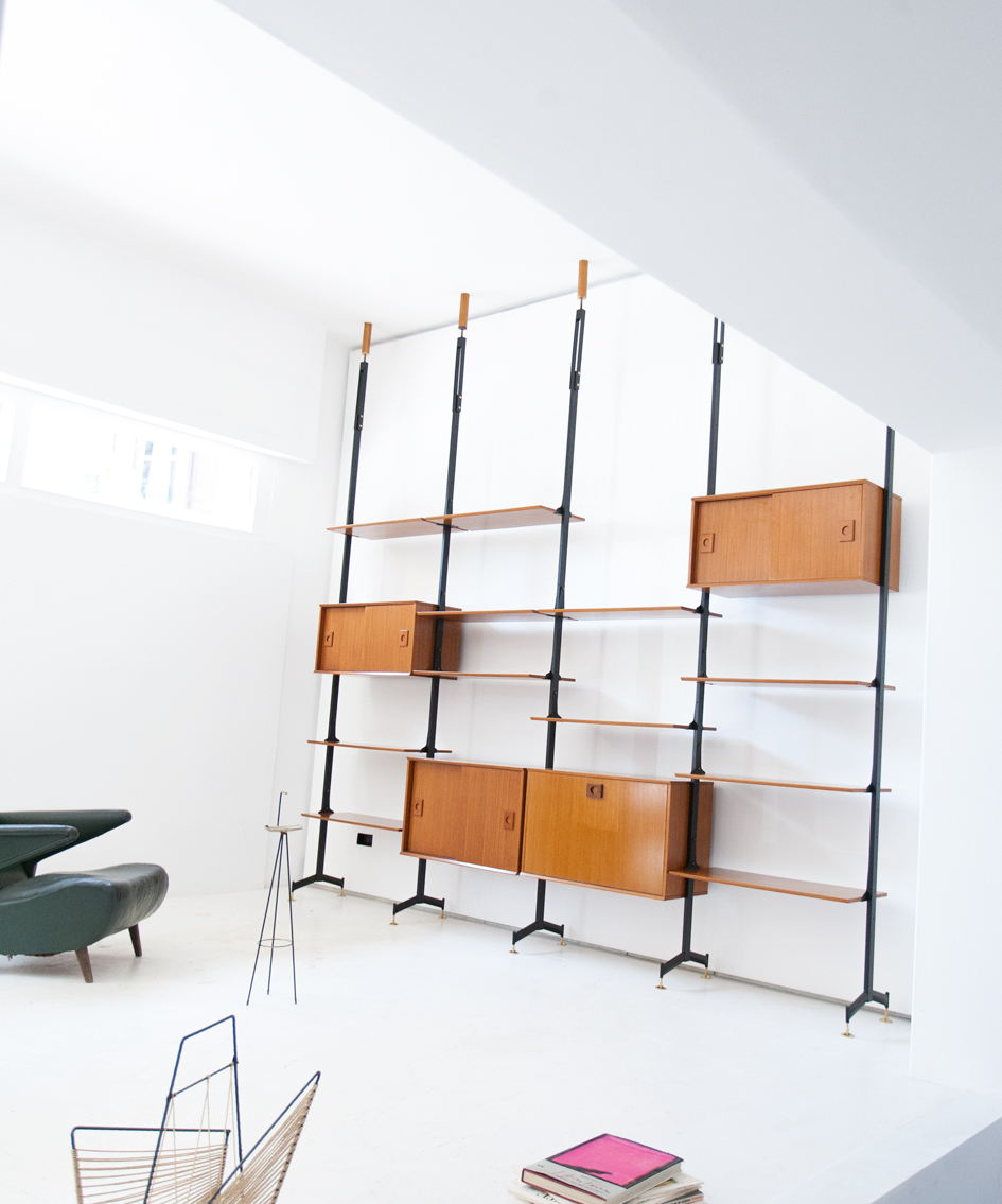 bookshelf-22.6.