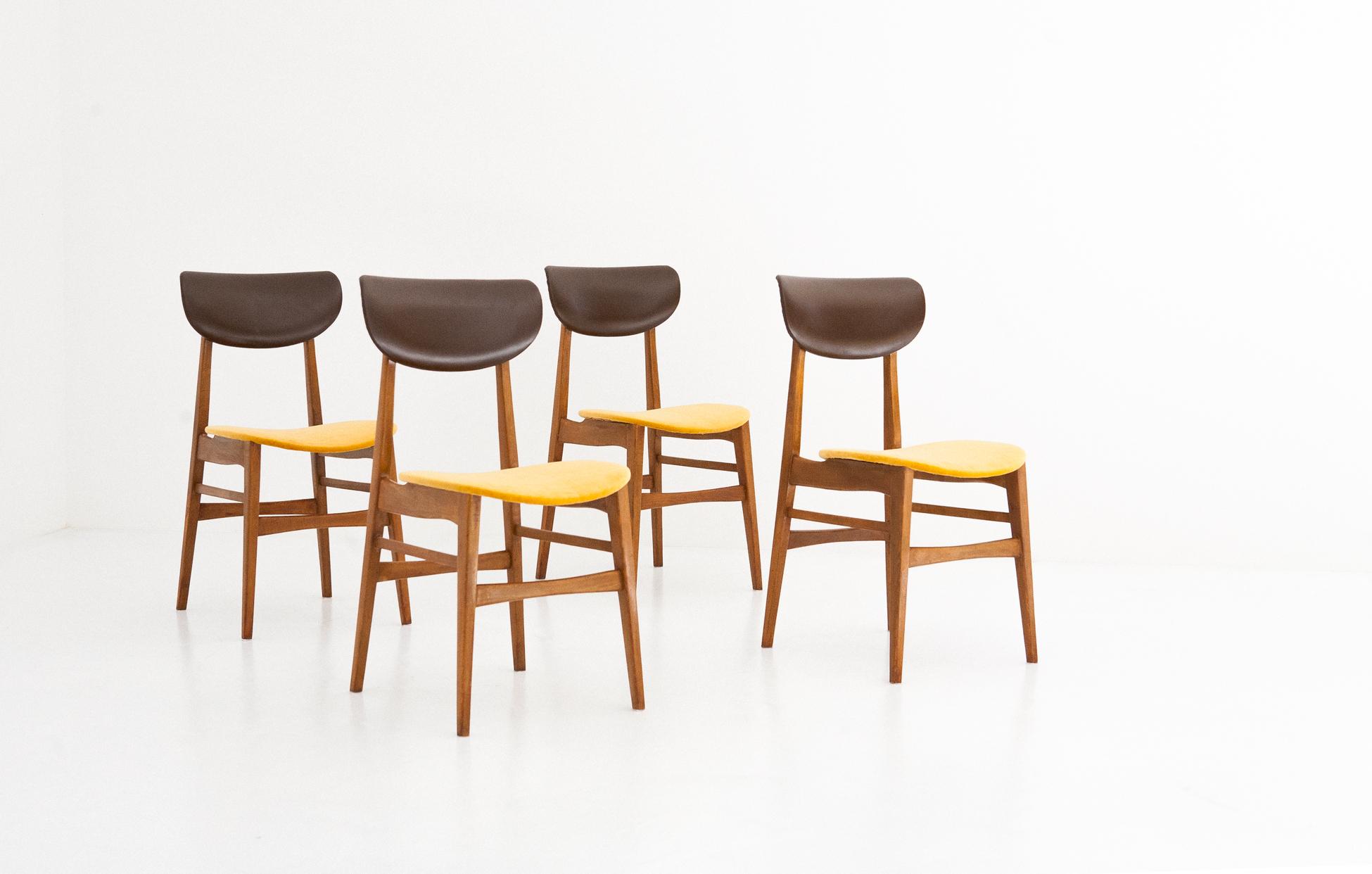 seating-193-2