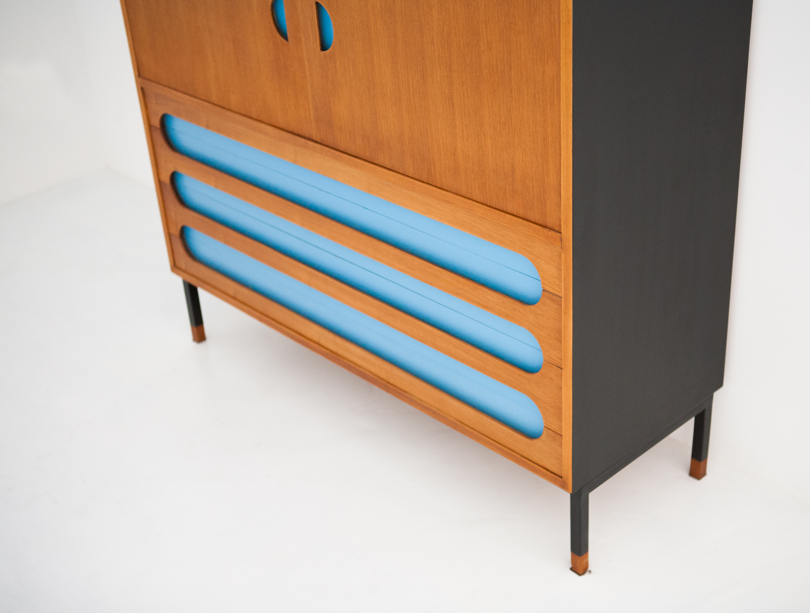 Sideboard 78 4 retro4m for Sideboard 4 meter lang