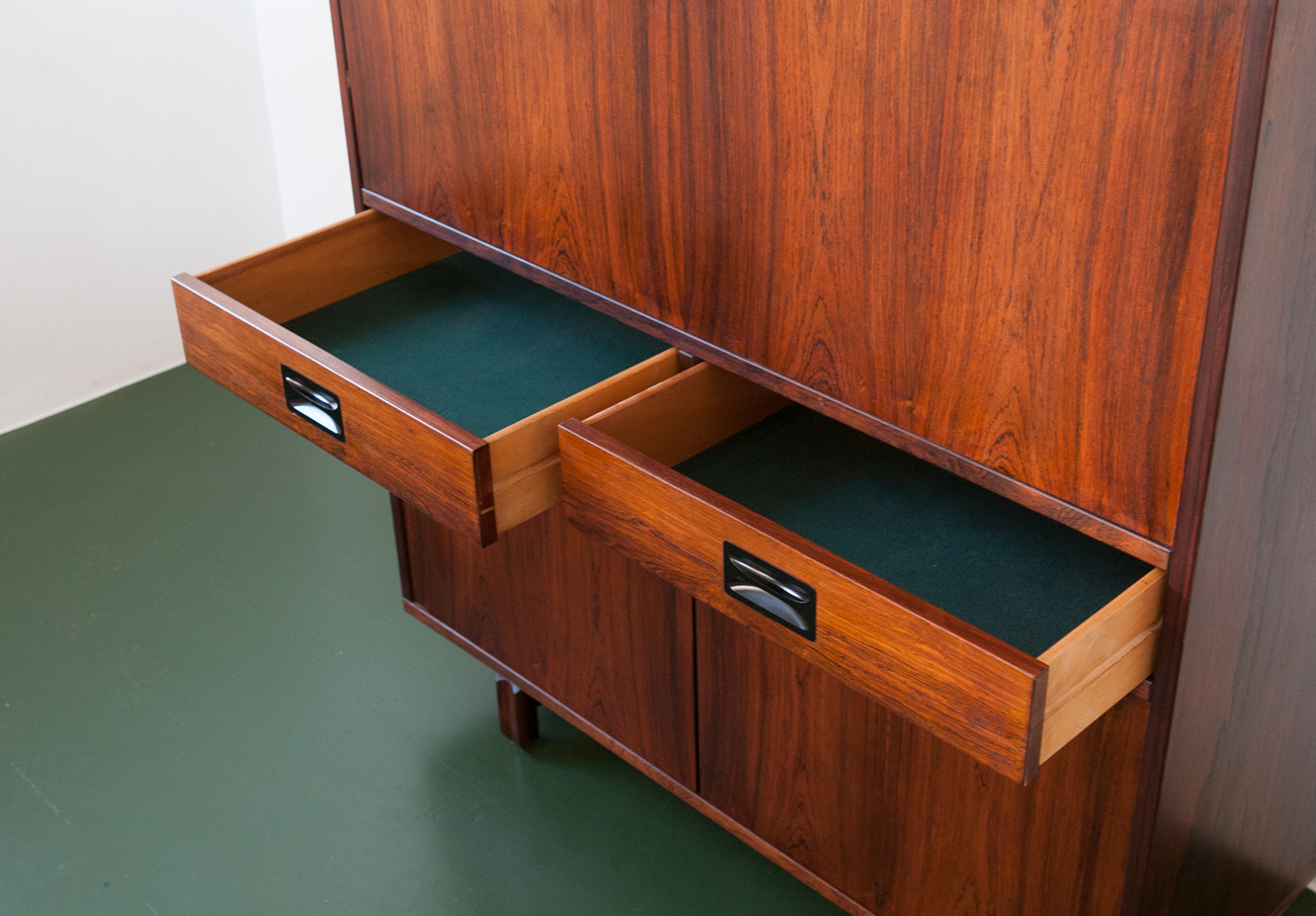 sideboard-81.8