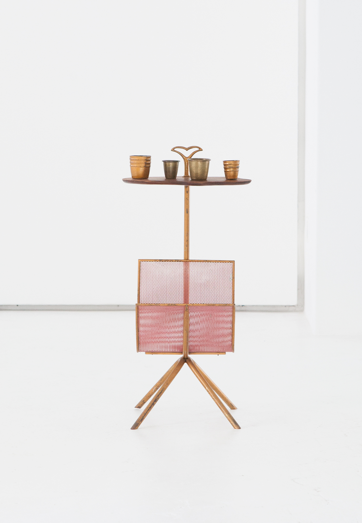 other-furniture-56.4