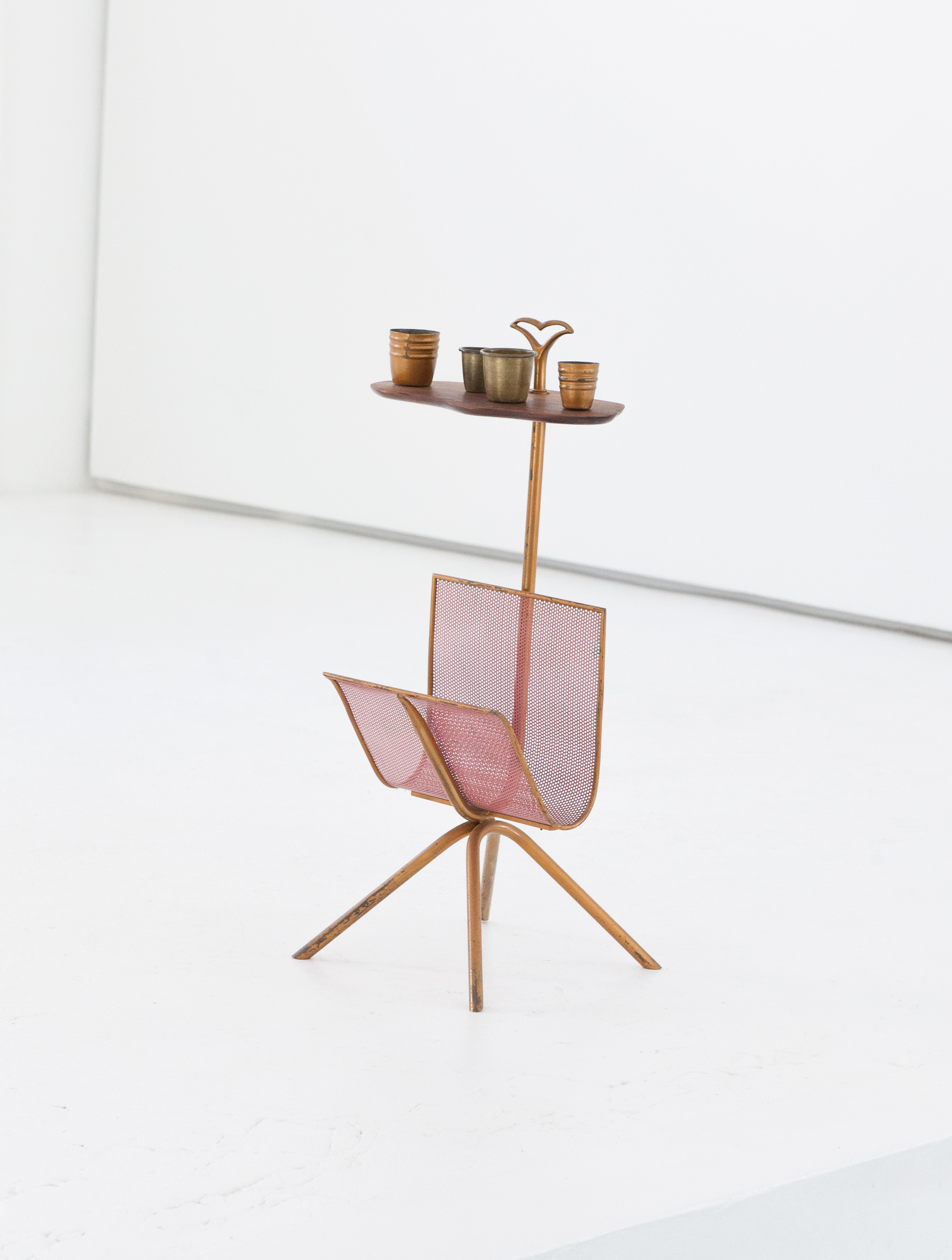 other-furniture-56.5
