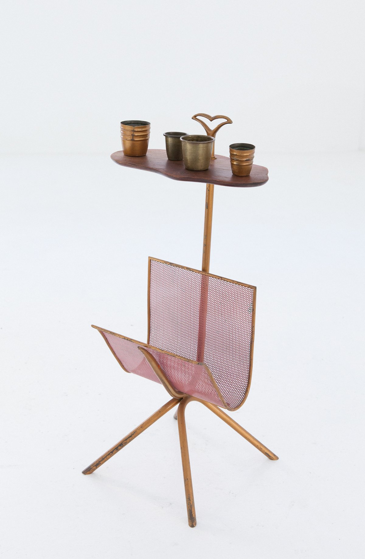 other-furniture-56.6