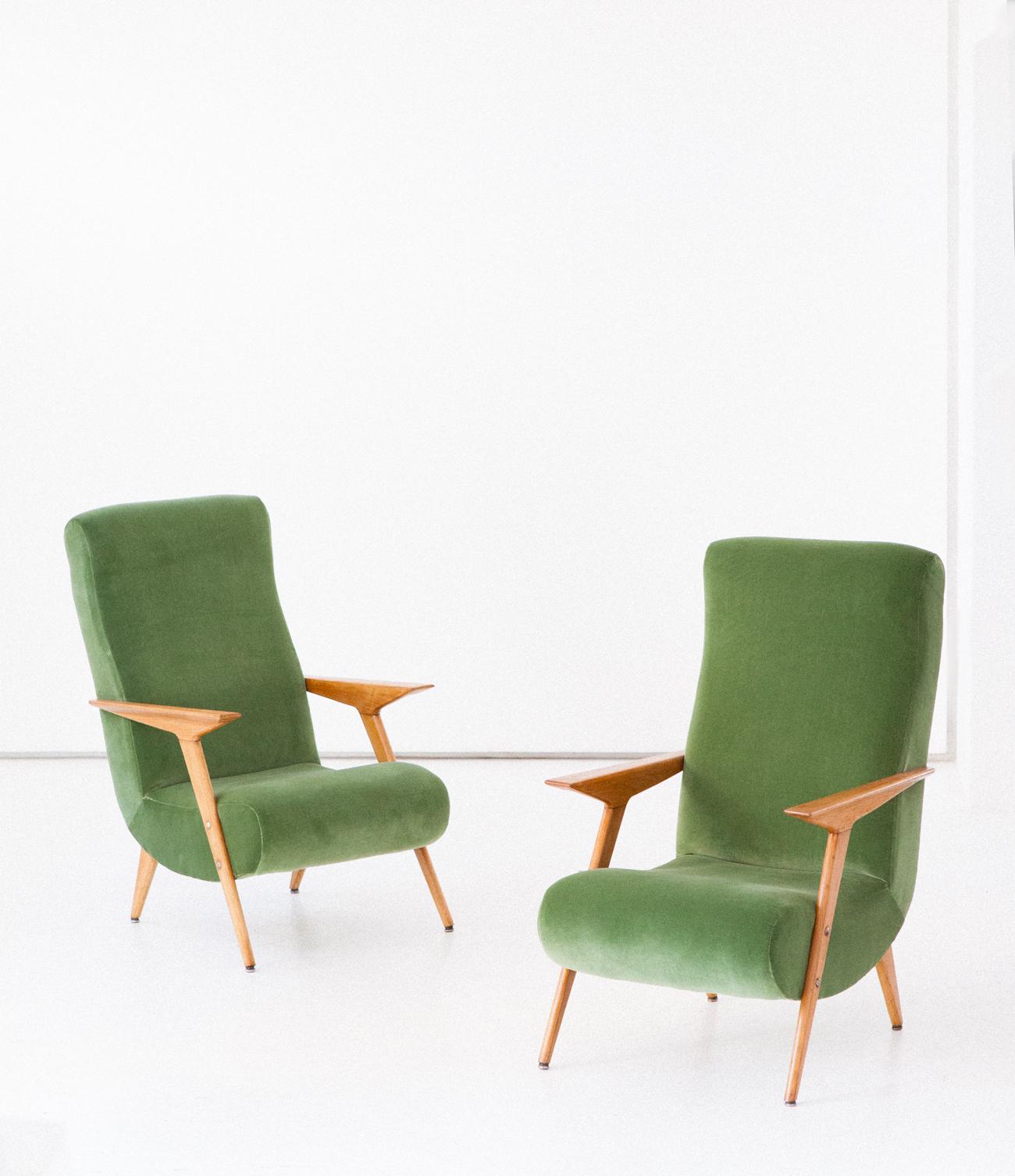 seating-247.1