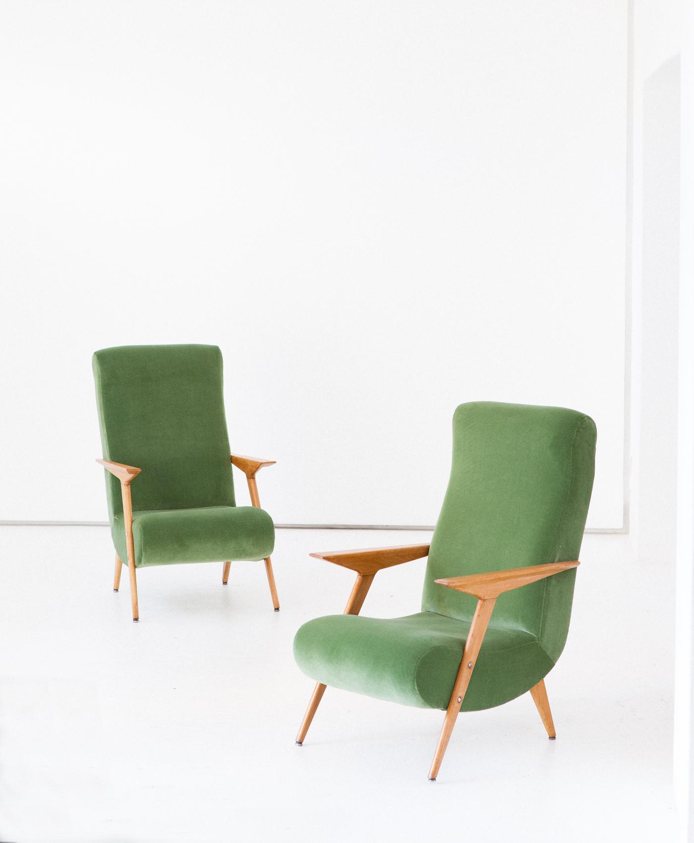 seating-247.6