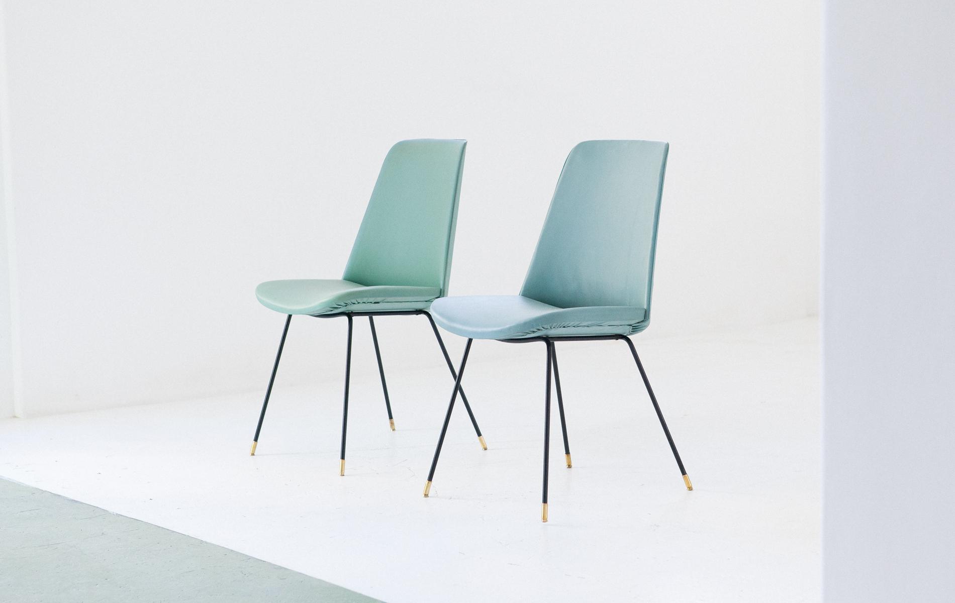 seating-248.1