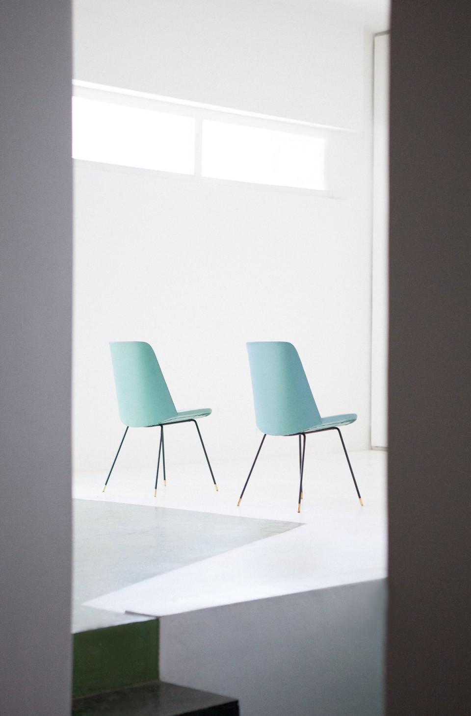 seating-248.2