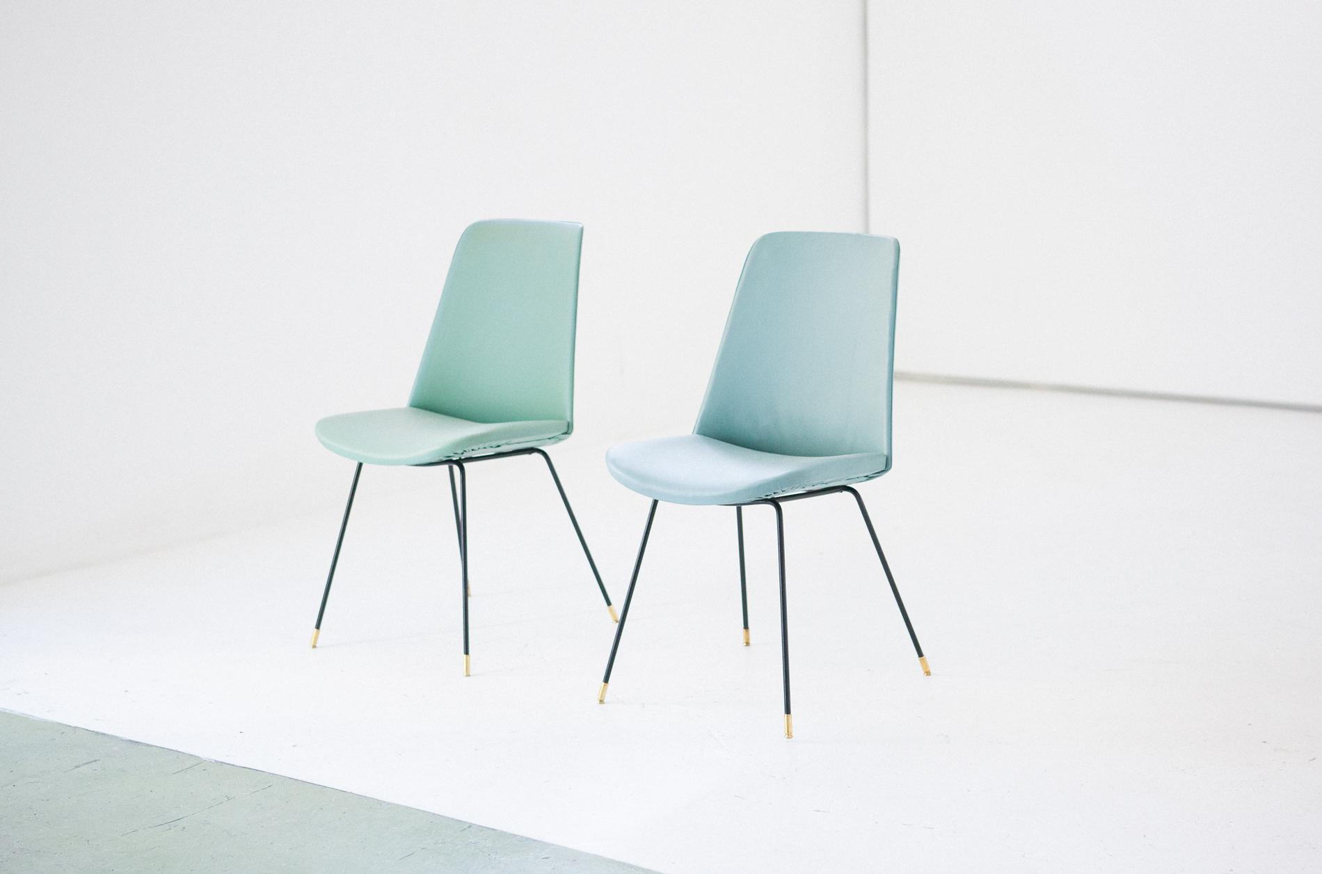 seating-248.3