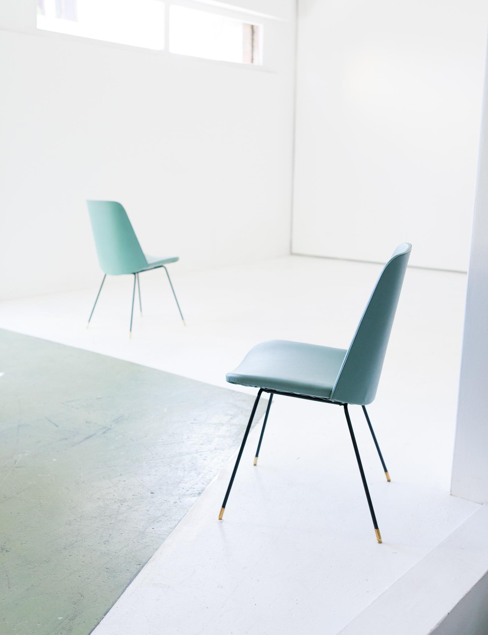 seating-248.8