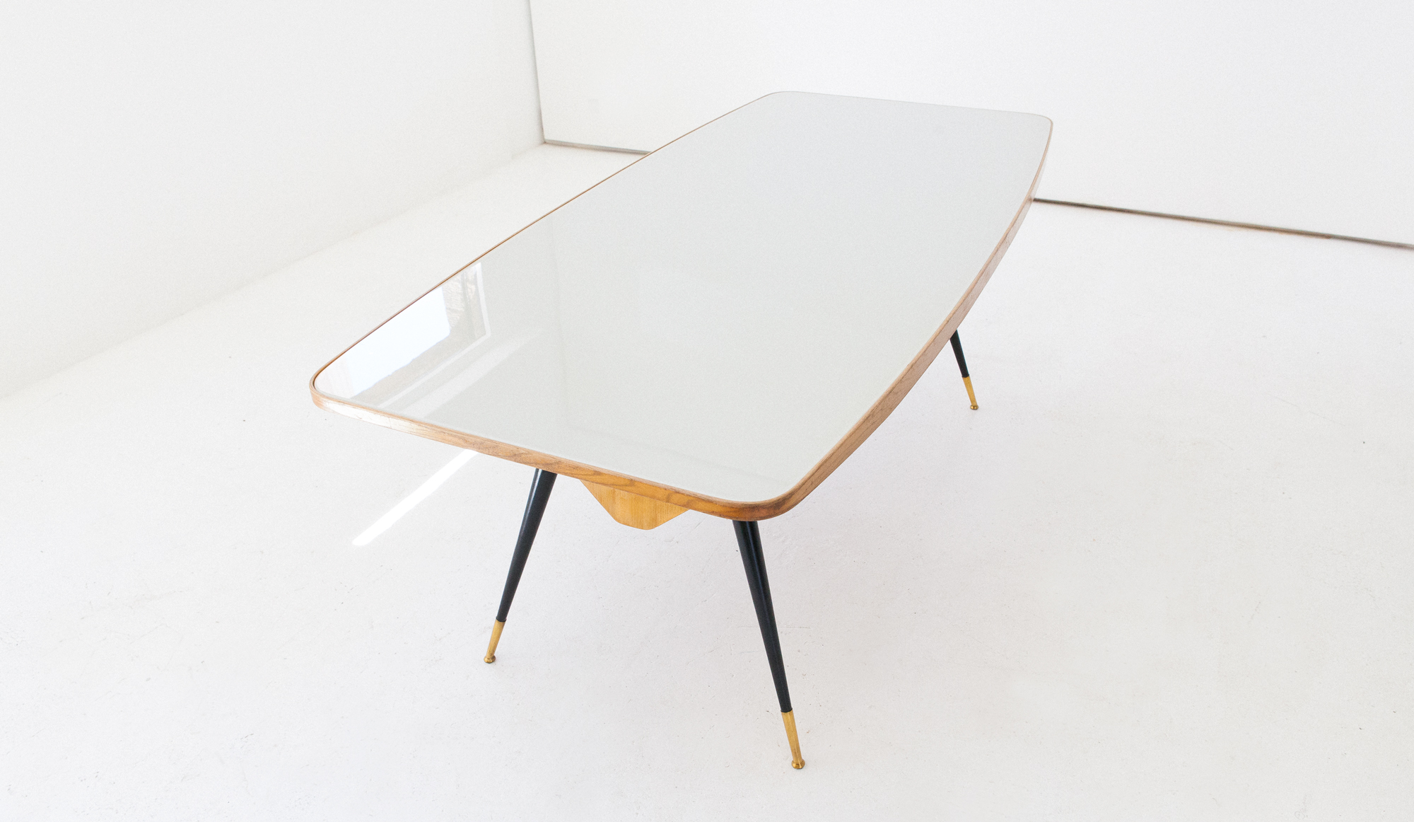 table-68.1