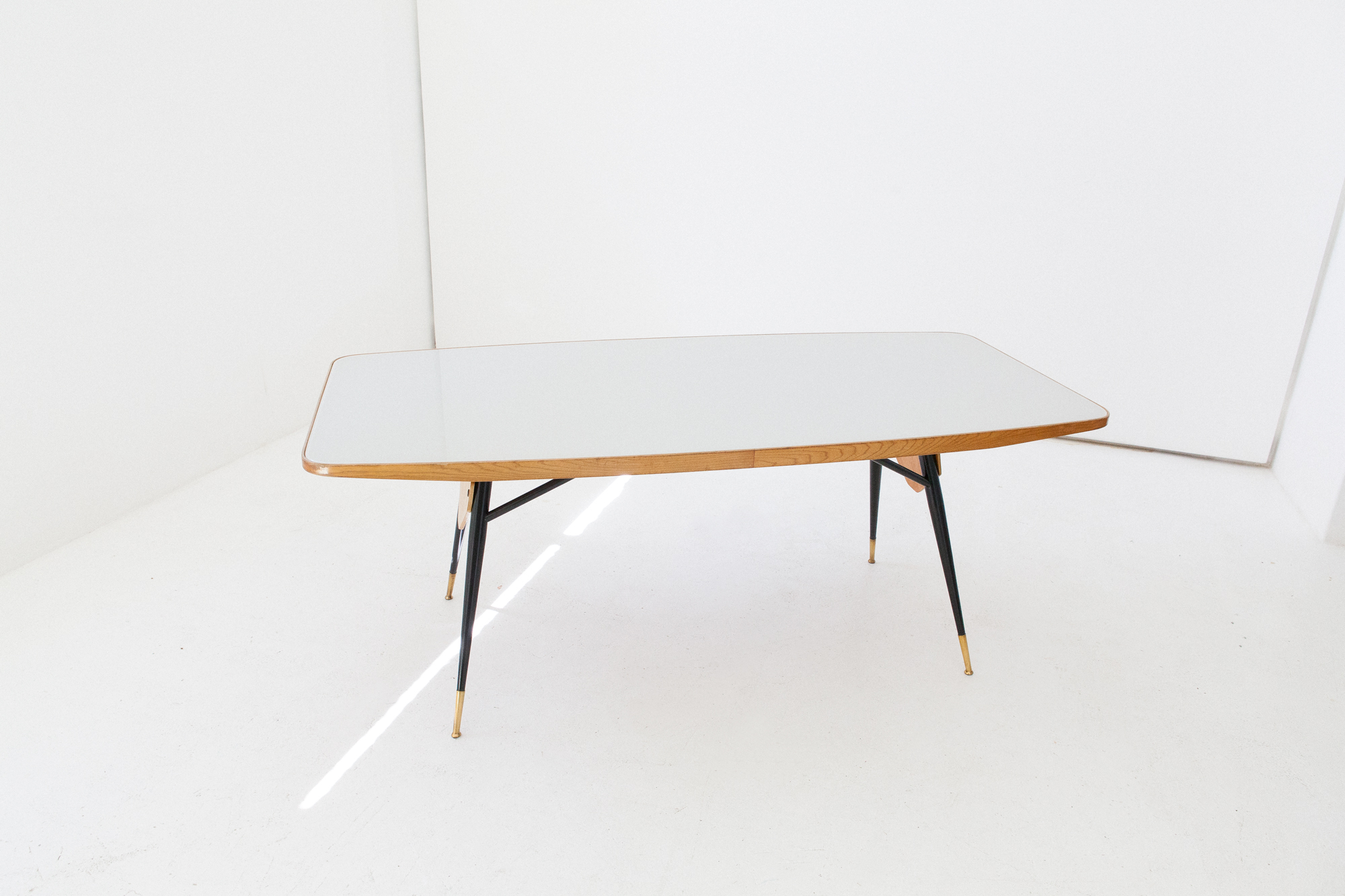 table-68.8