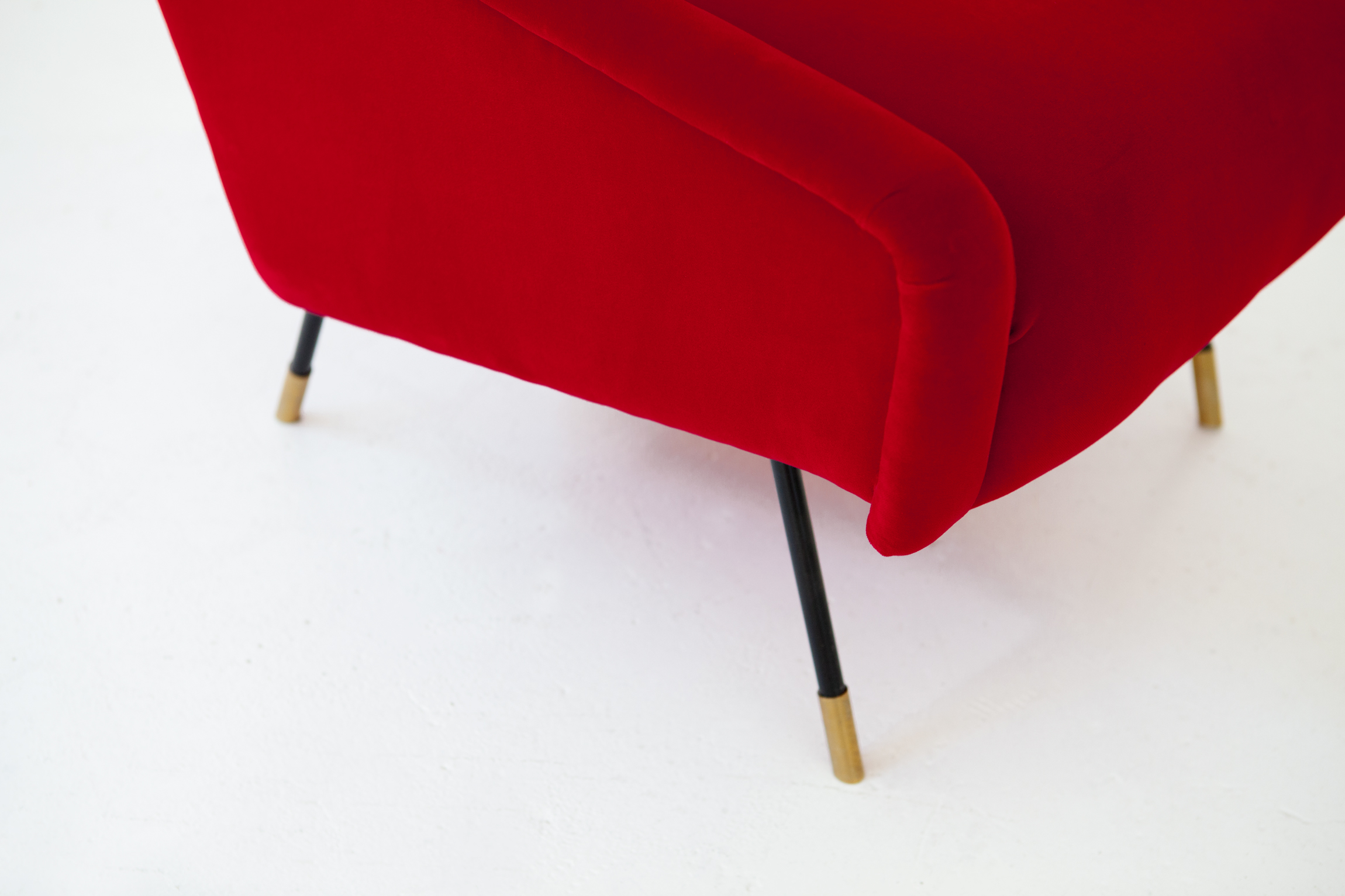 red-chair-1.2