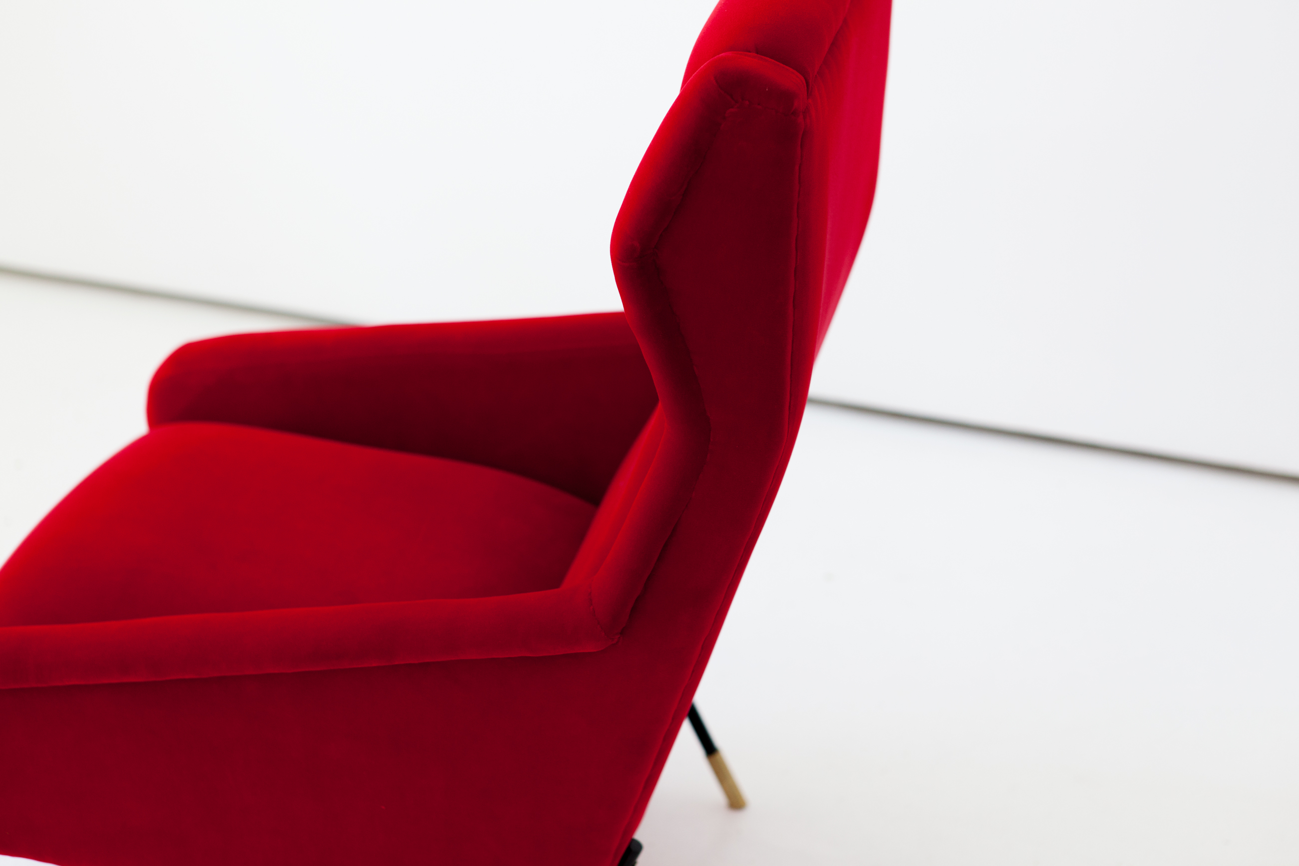 red-chair-1.4