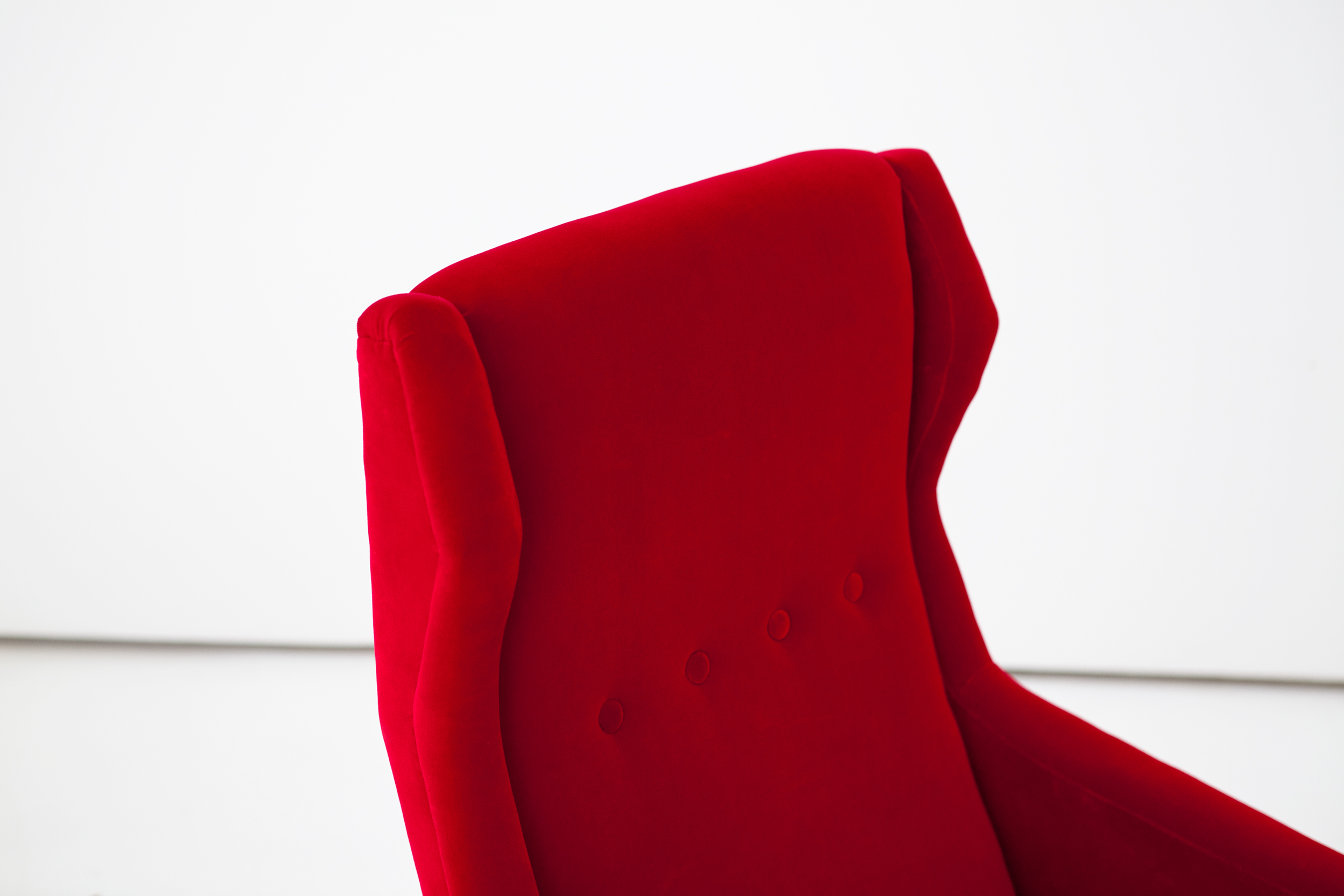 red-chair-101