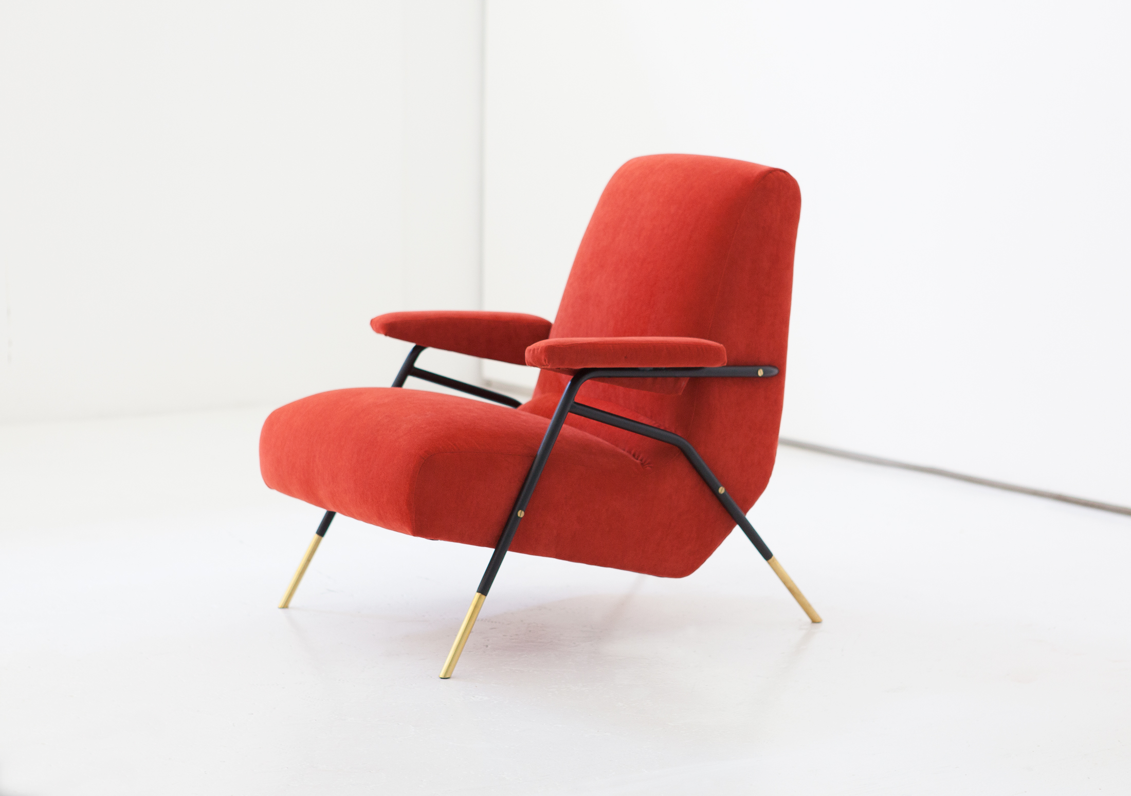 seating-244.12-