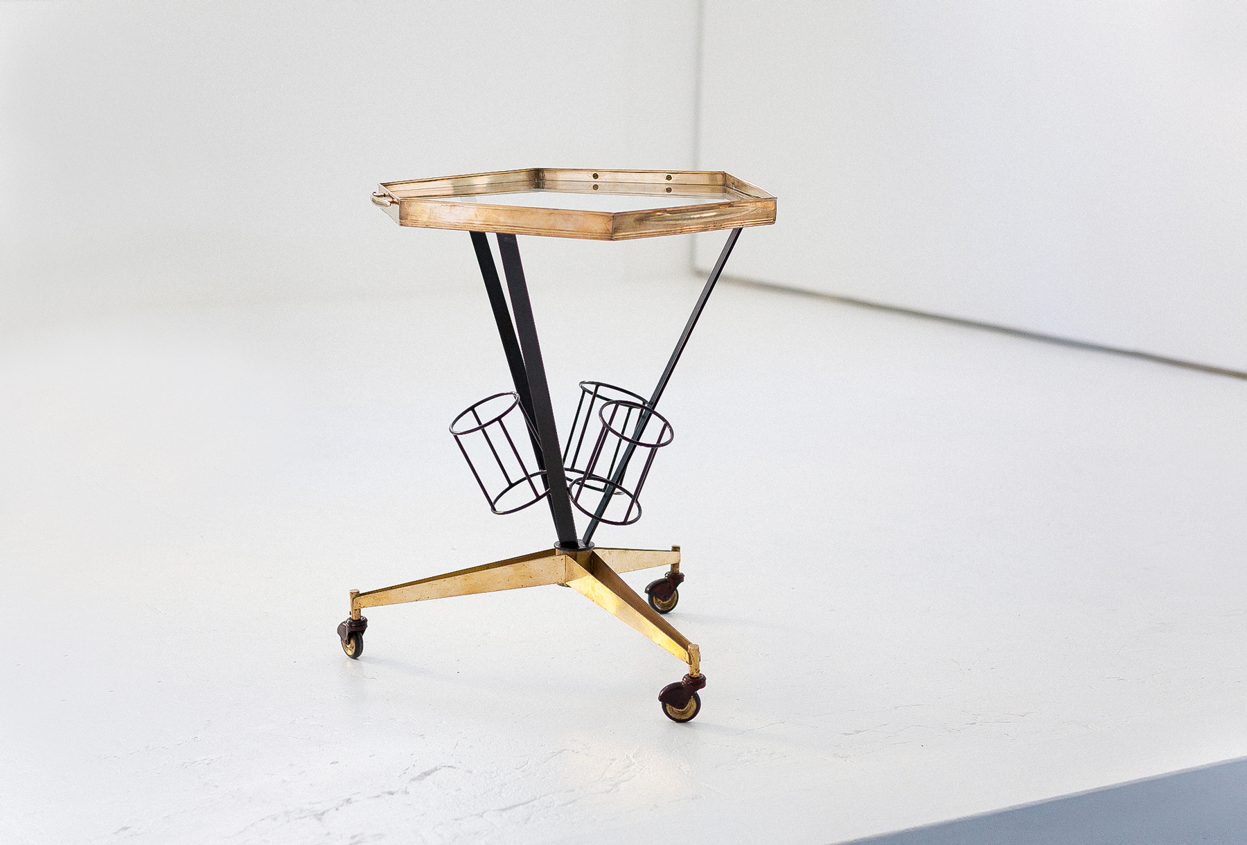 other-furniture-73.8
