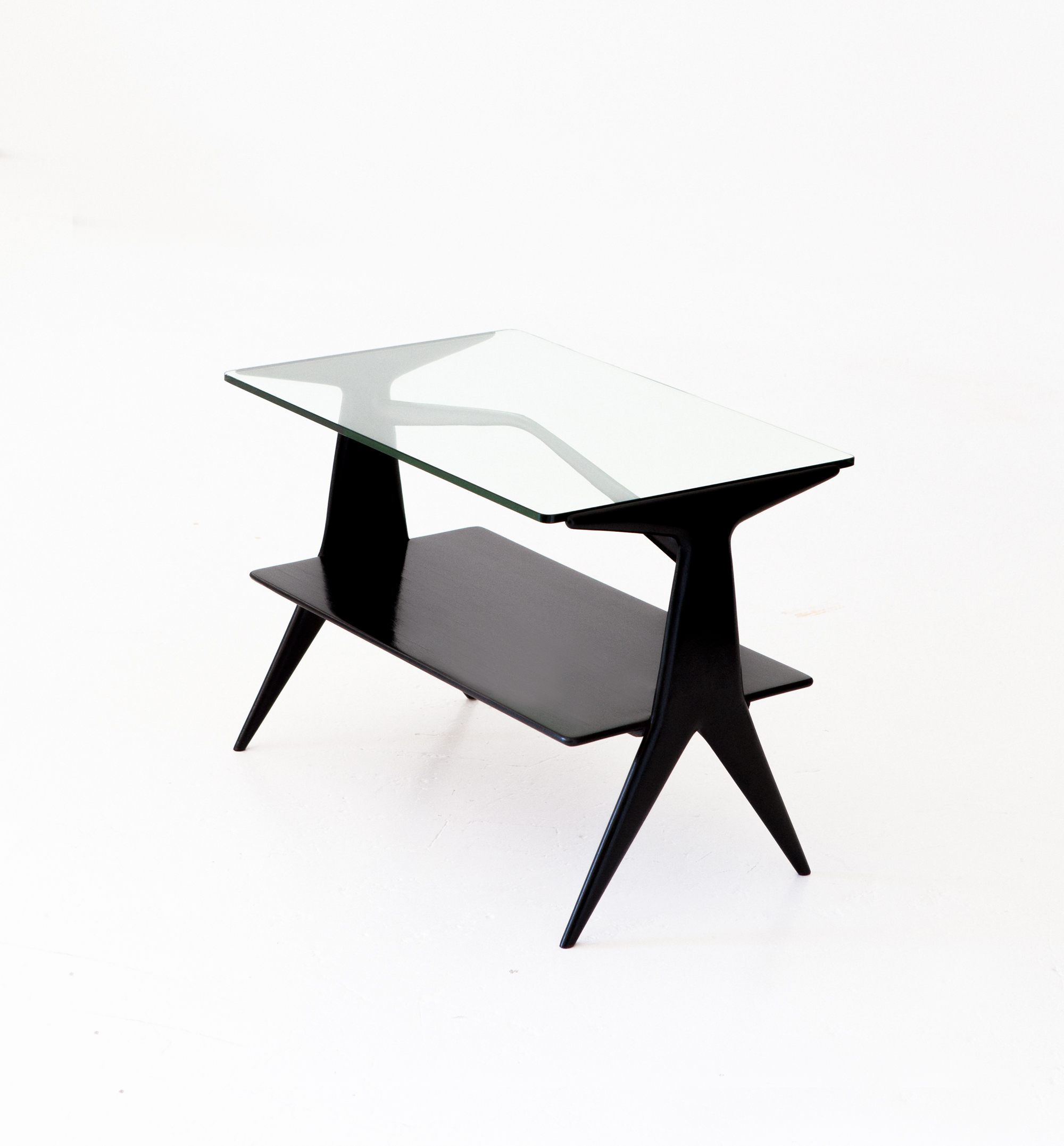 table-73.1