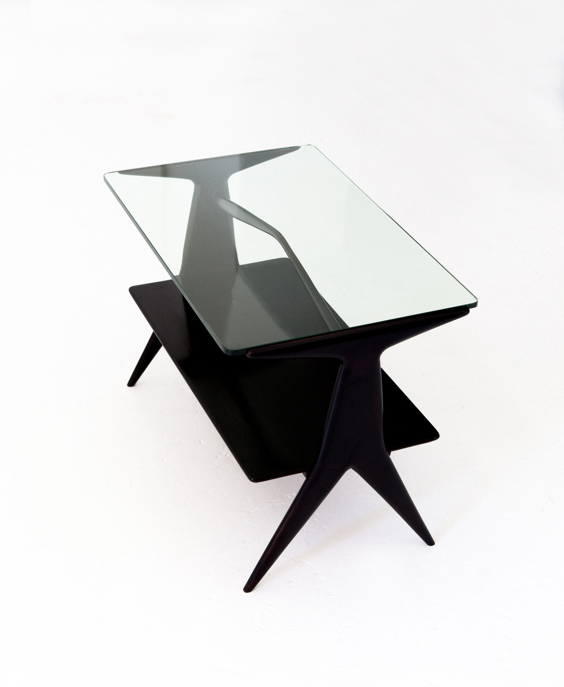 table-73.5