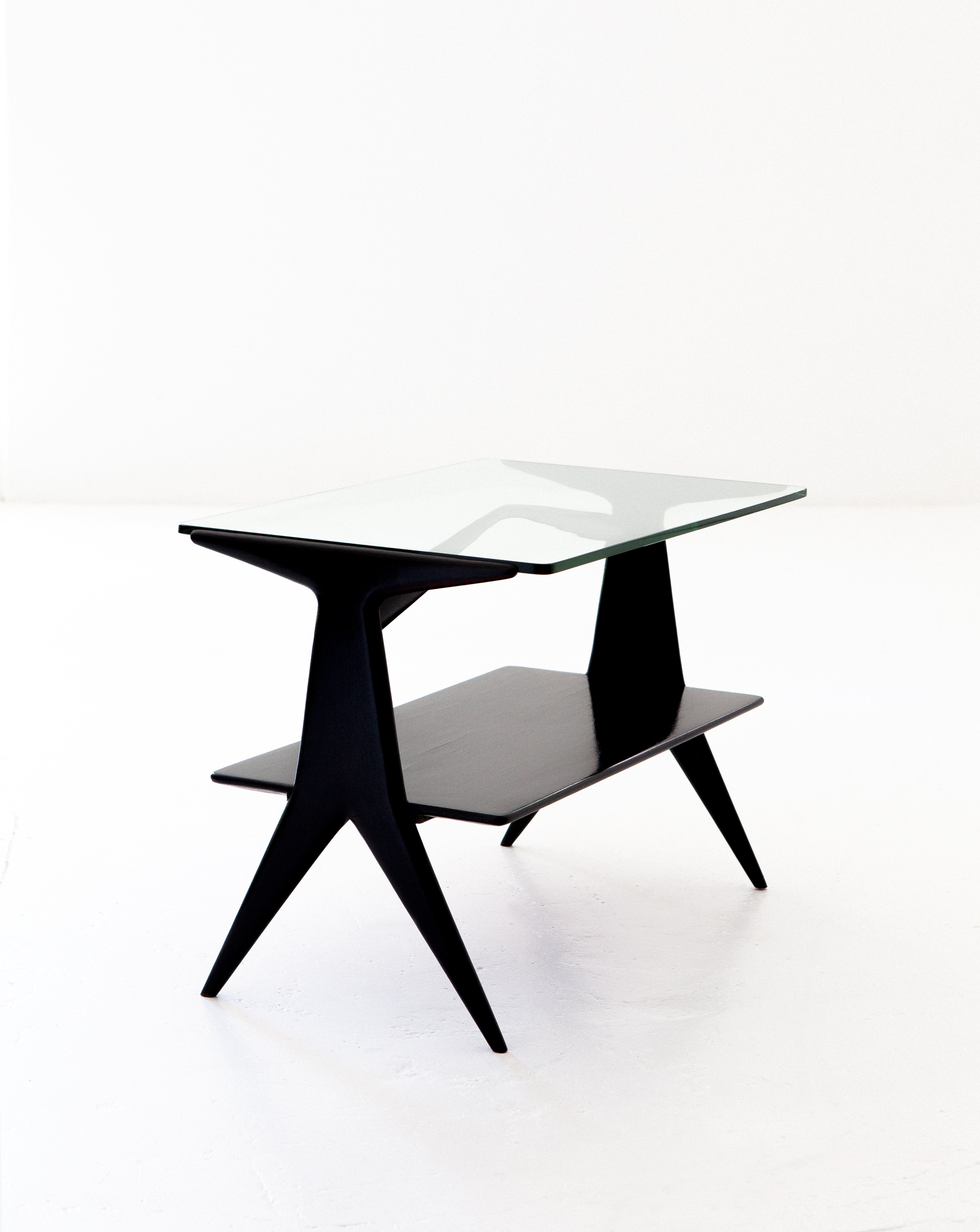 table-73.7