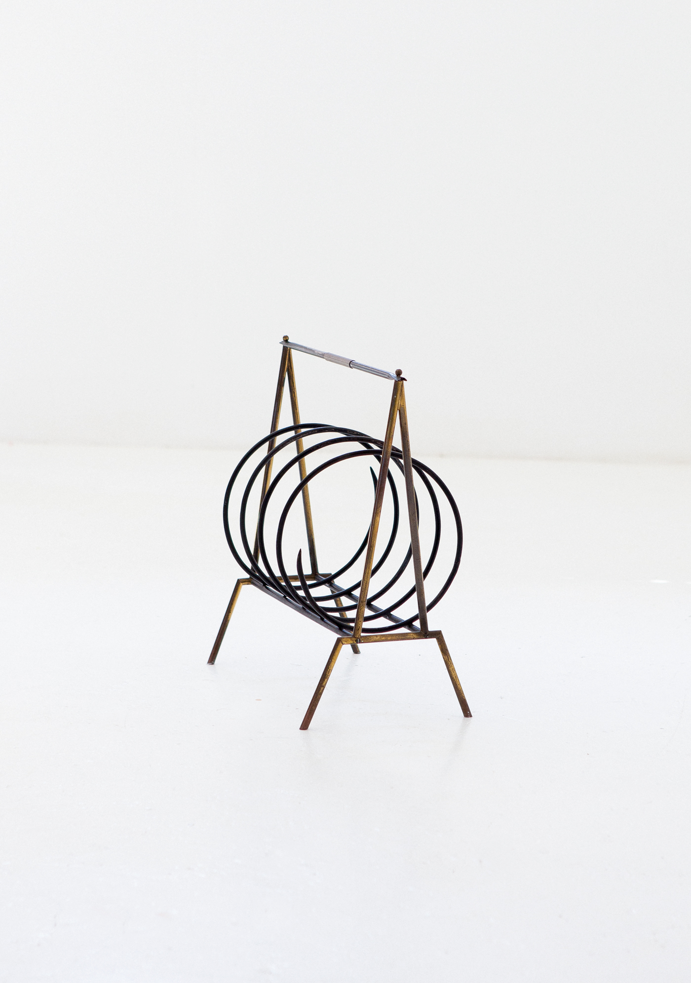other-furniture-76.1